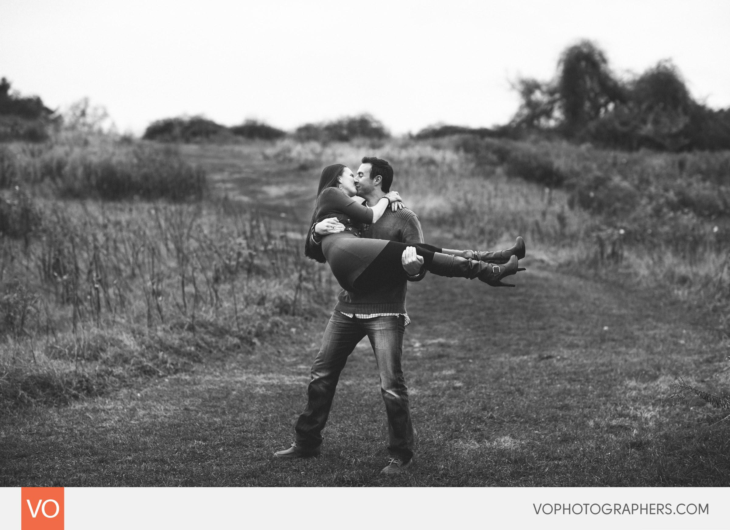 Tarrywile-Park-Mansion-Engagement-Brandon-Ann-0011