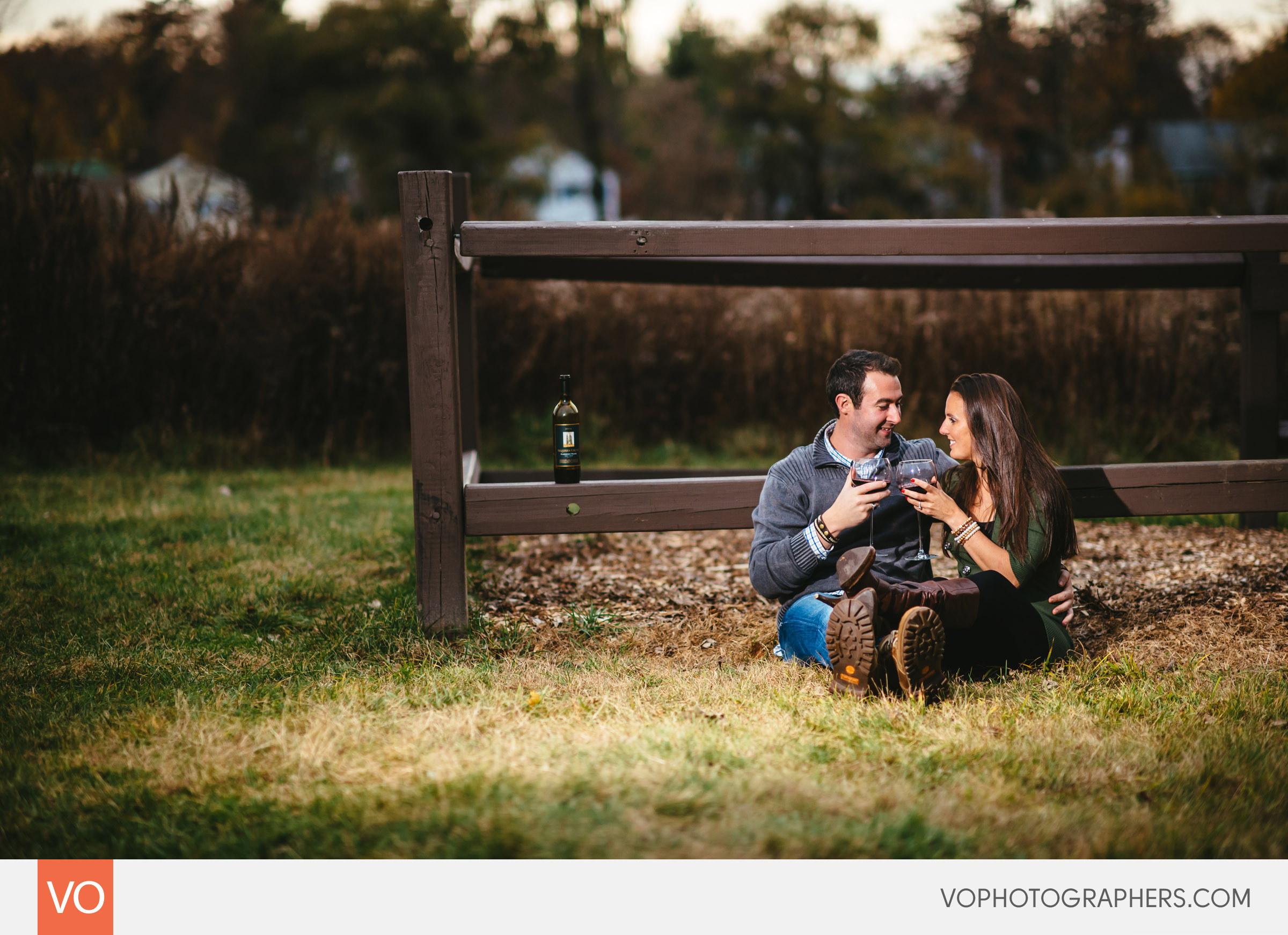 Tarrywile-Park-Mansion-Engagement-Brandon-Ann-0014