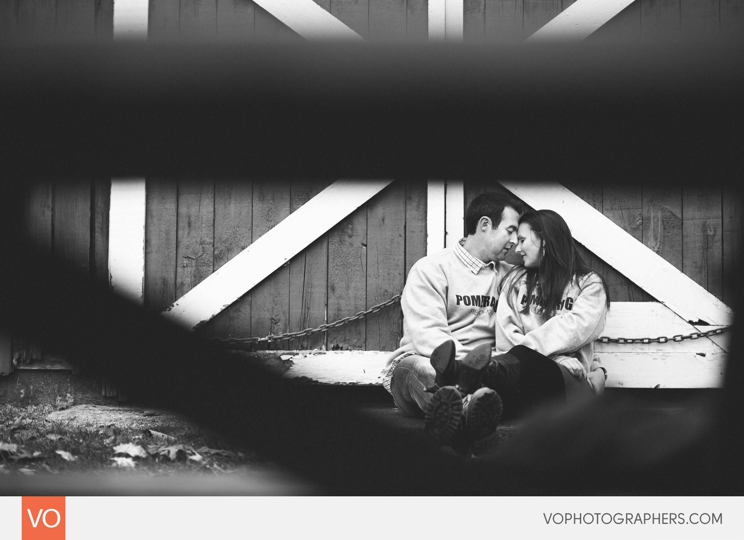 Tarrywile-Park-Mansion-Engagement-Brandon-Ann-0018
