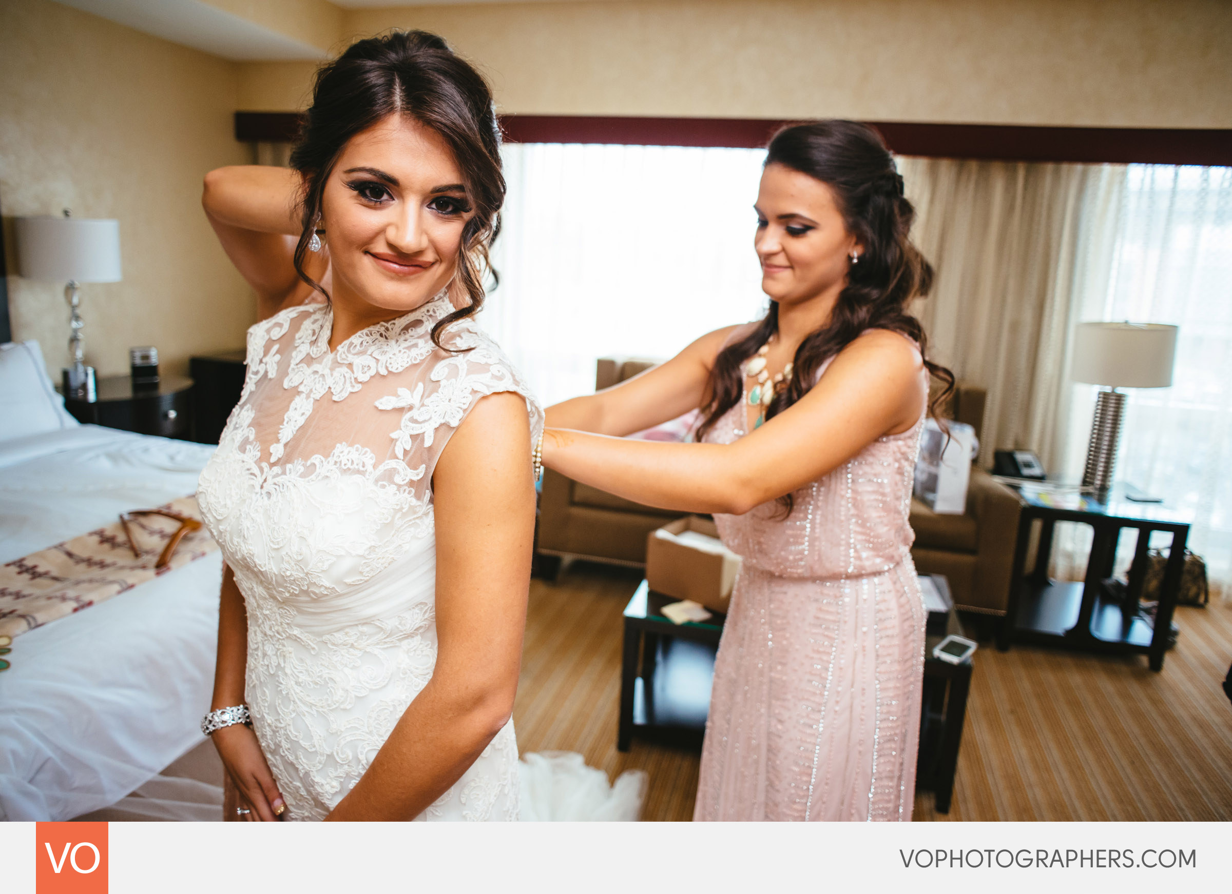 Oriana-Barem-Lakeview-Pavilion-Wedding-0009
