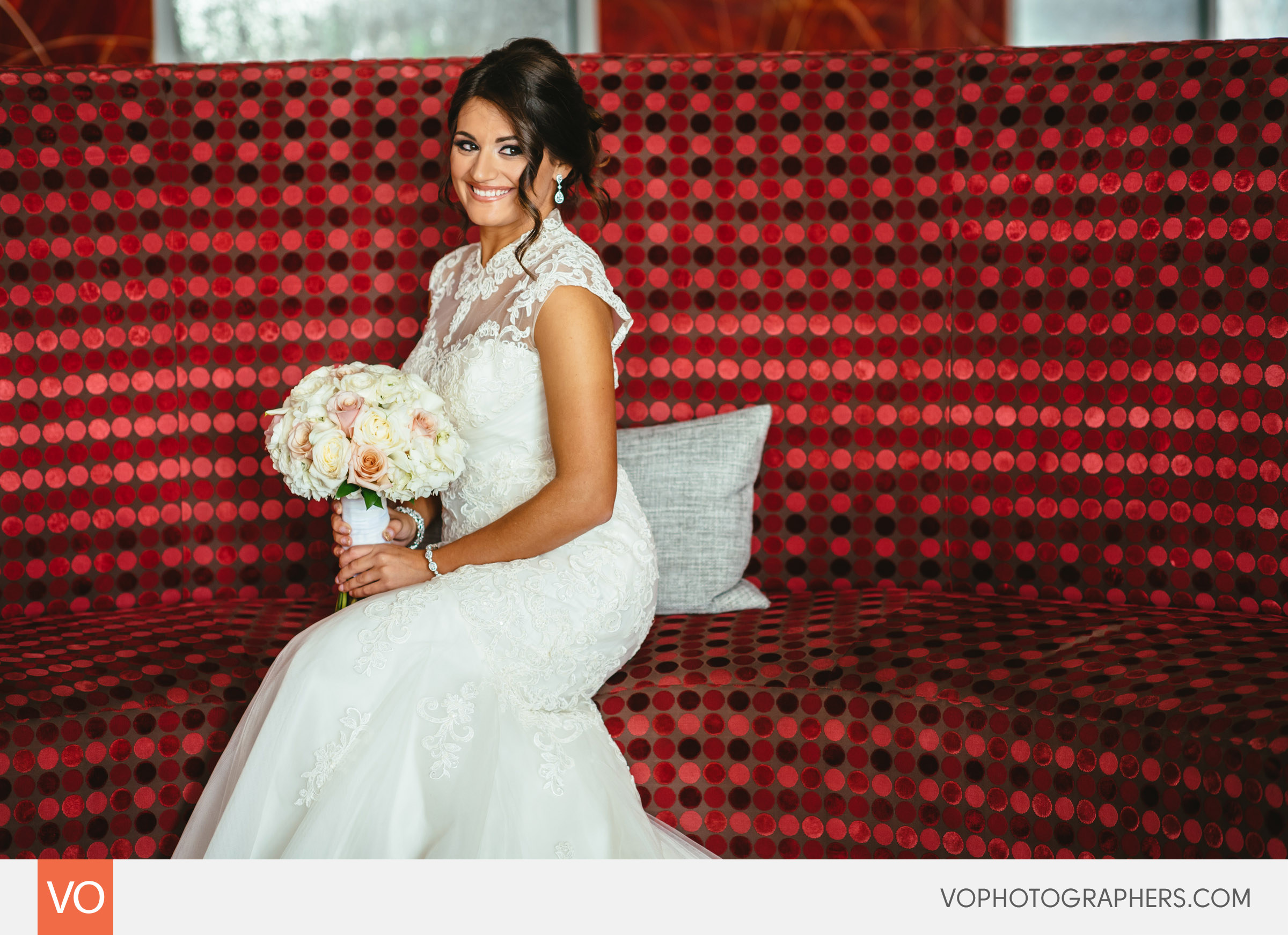 Oriana-Barem-Lakeview-Pavilion-Wedding-0010