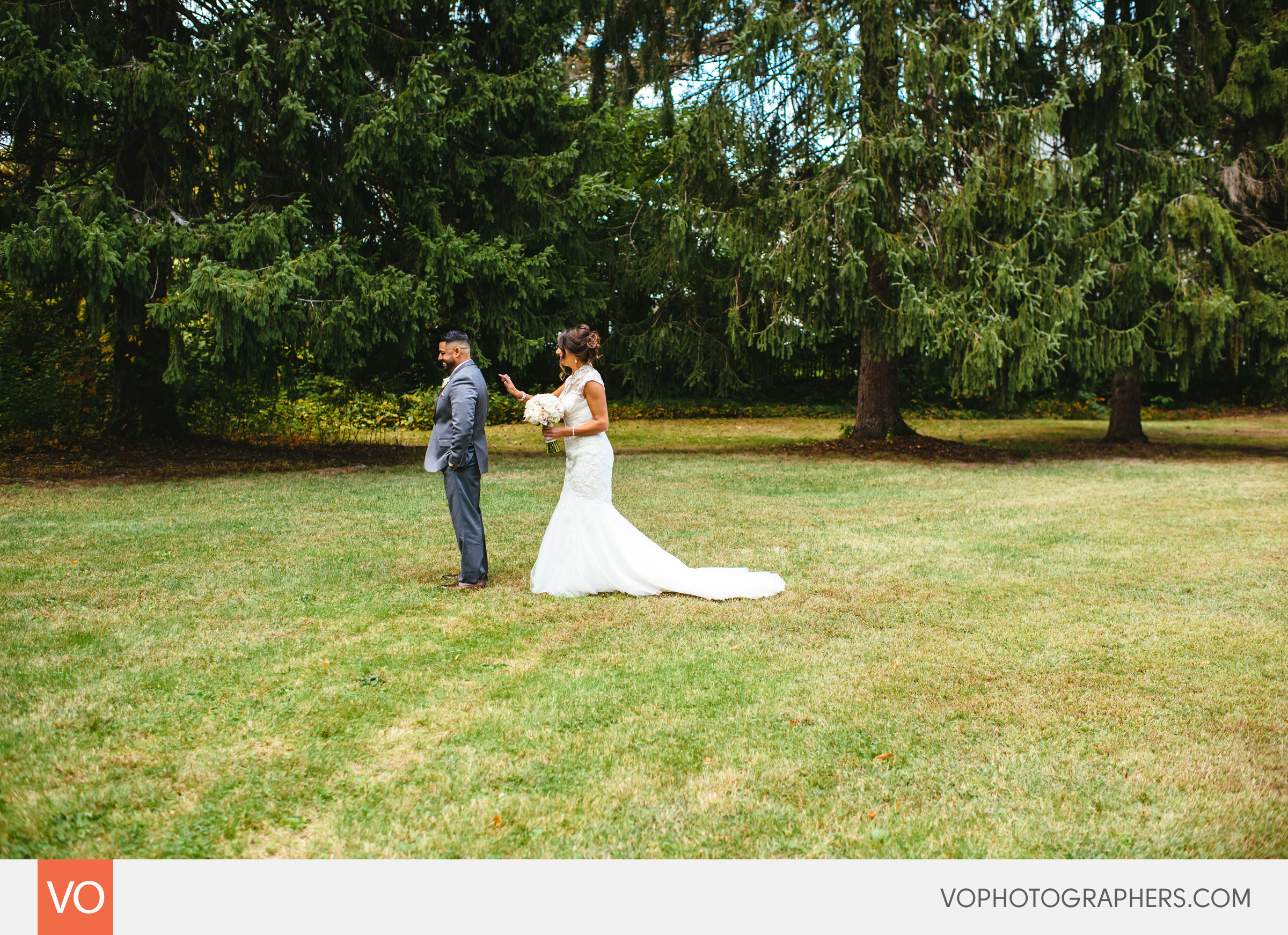 Oriana-Barem-Lakeview-Pavilion-Wedding-0014