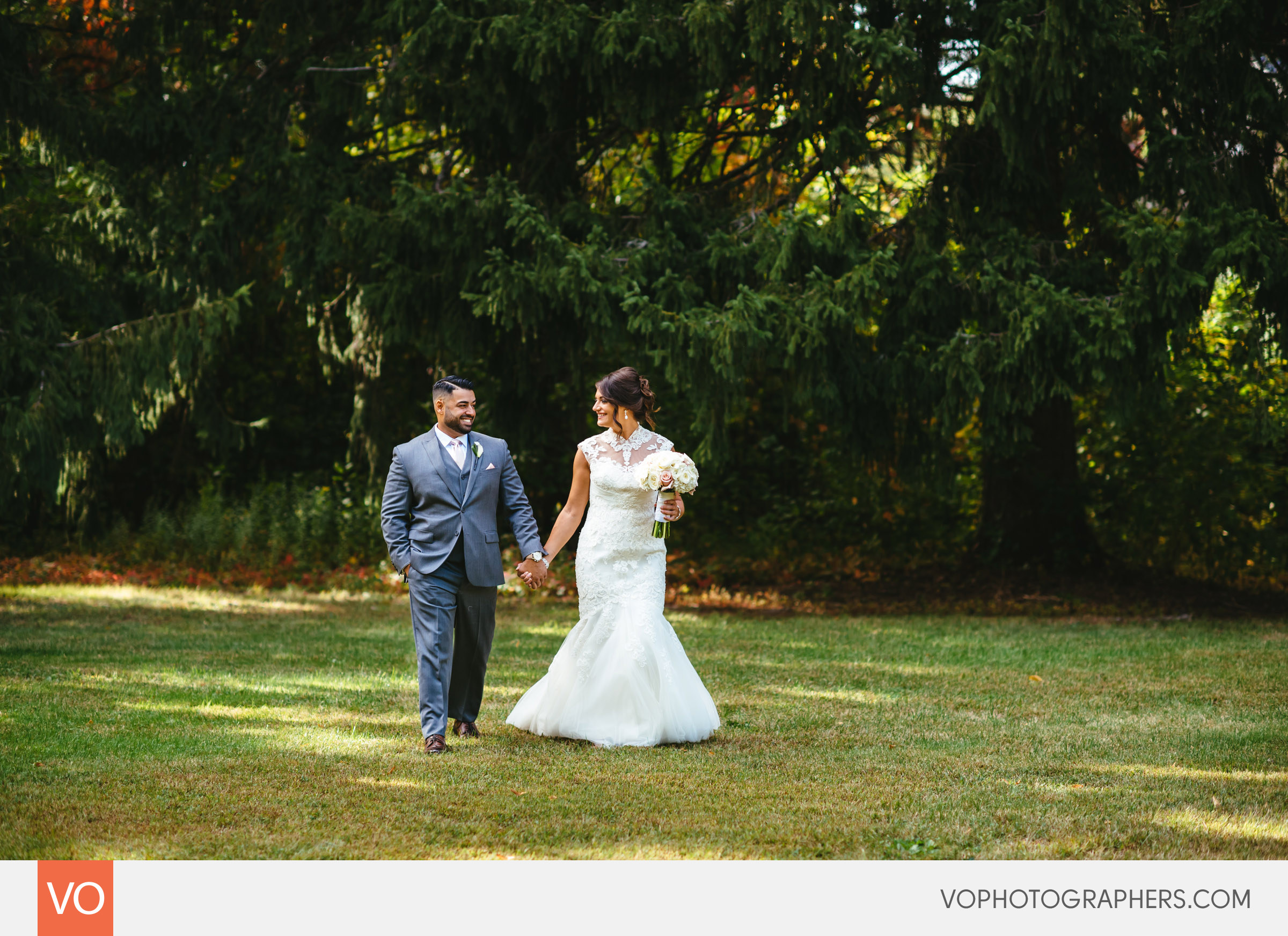 Oriana-Barem-Lakeview-Pavilion-Wedding-0015