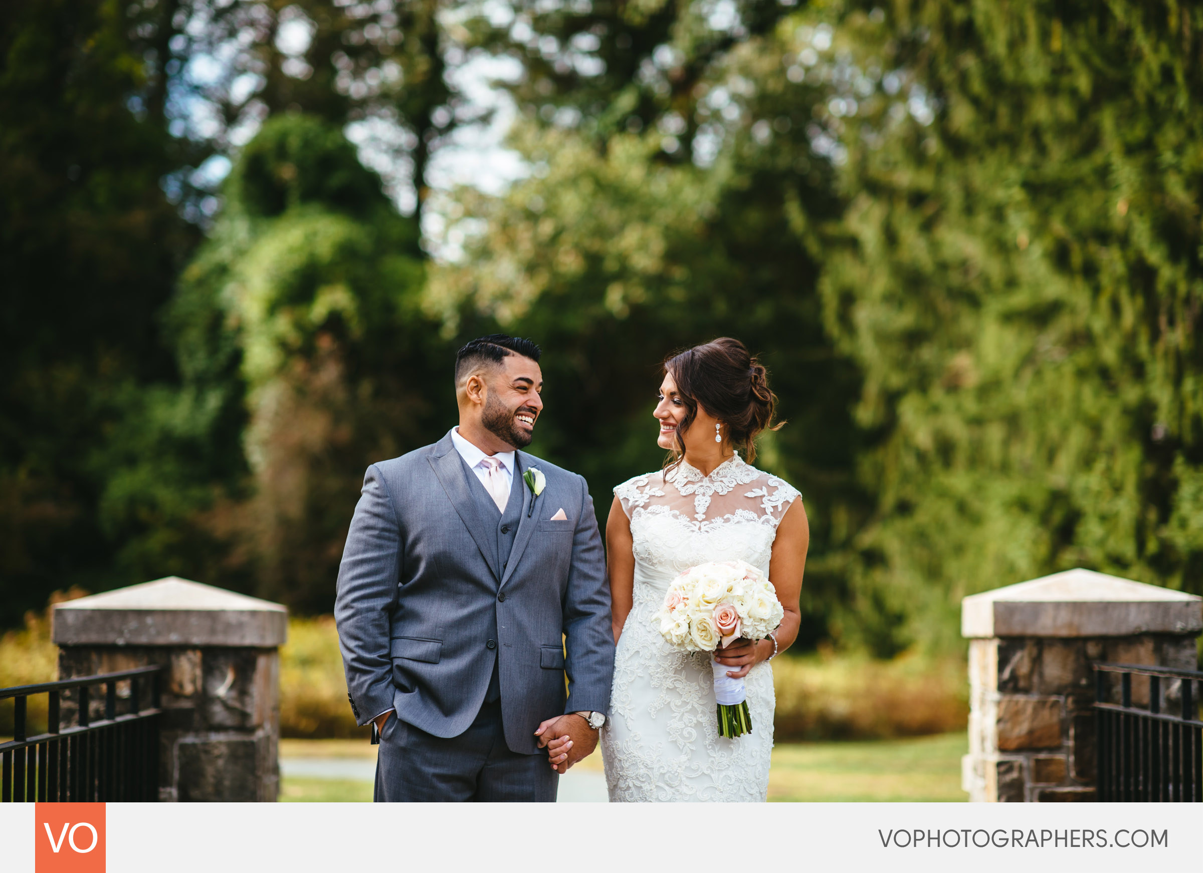 Oriana-Barem-Lakeview-Pavilion-Wedding-0018