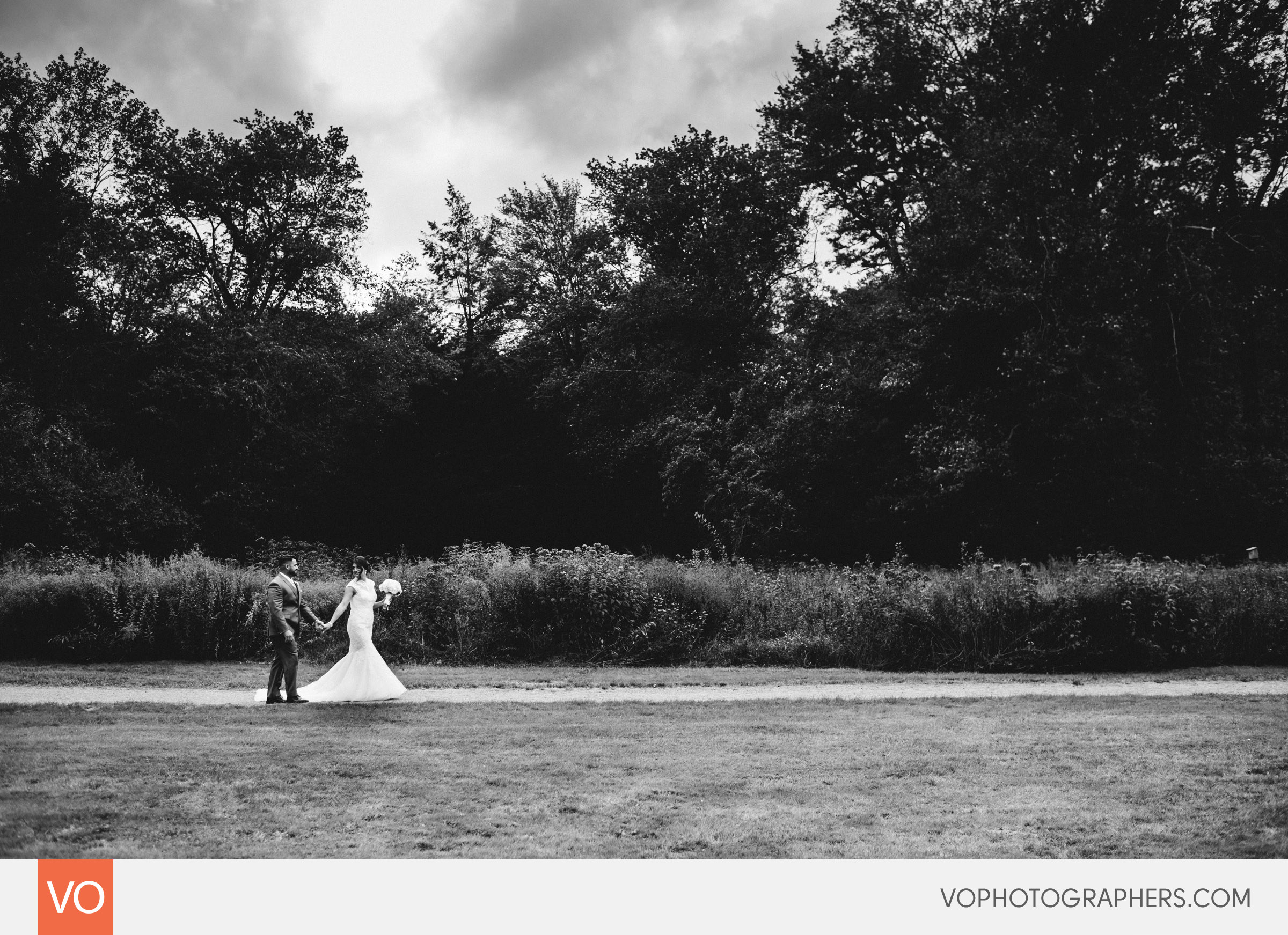 Oriana-Barem-Lakeview-Pavilion-Wedding-0020