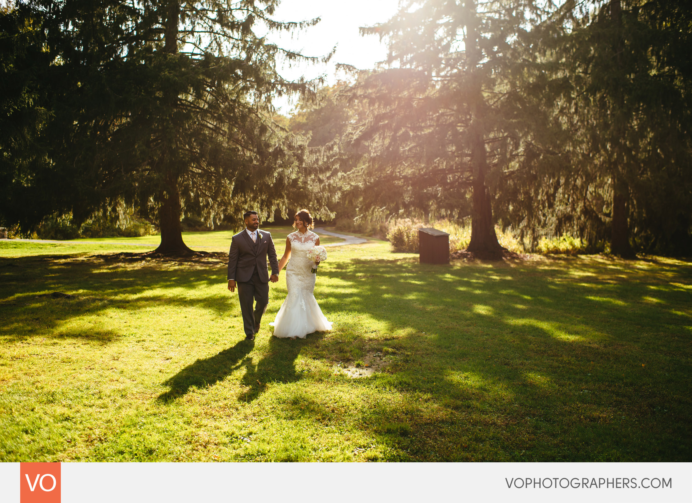 Oriana-Barem-Lakeview-Pavilion-Wedding-0024