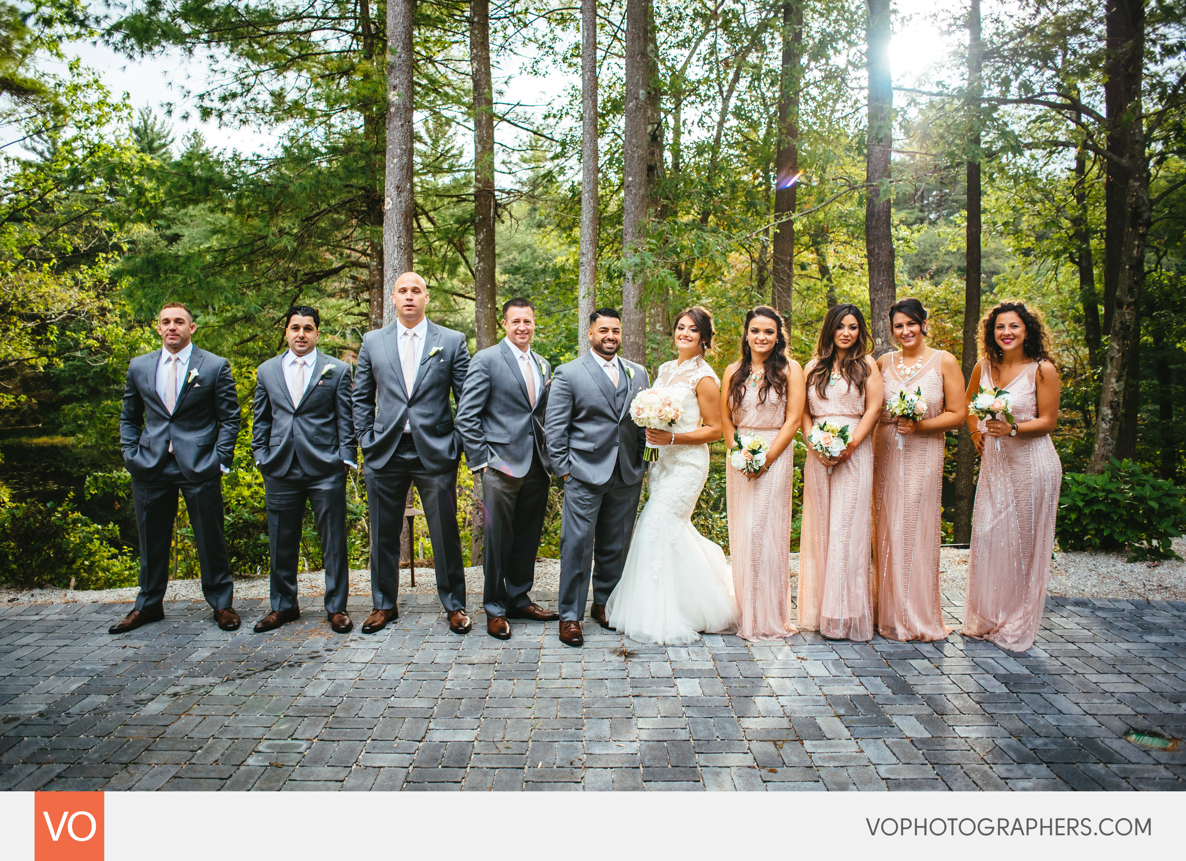 Oriana-Barem-Lakeview-Pavilion-Wedding-0025