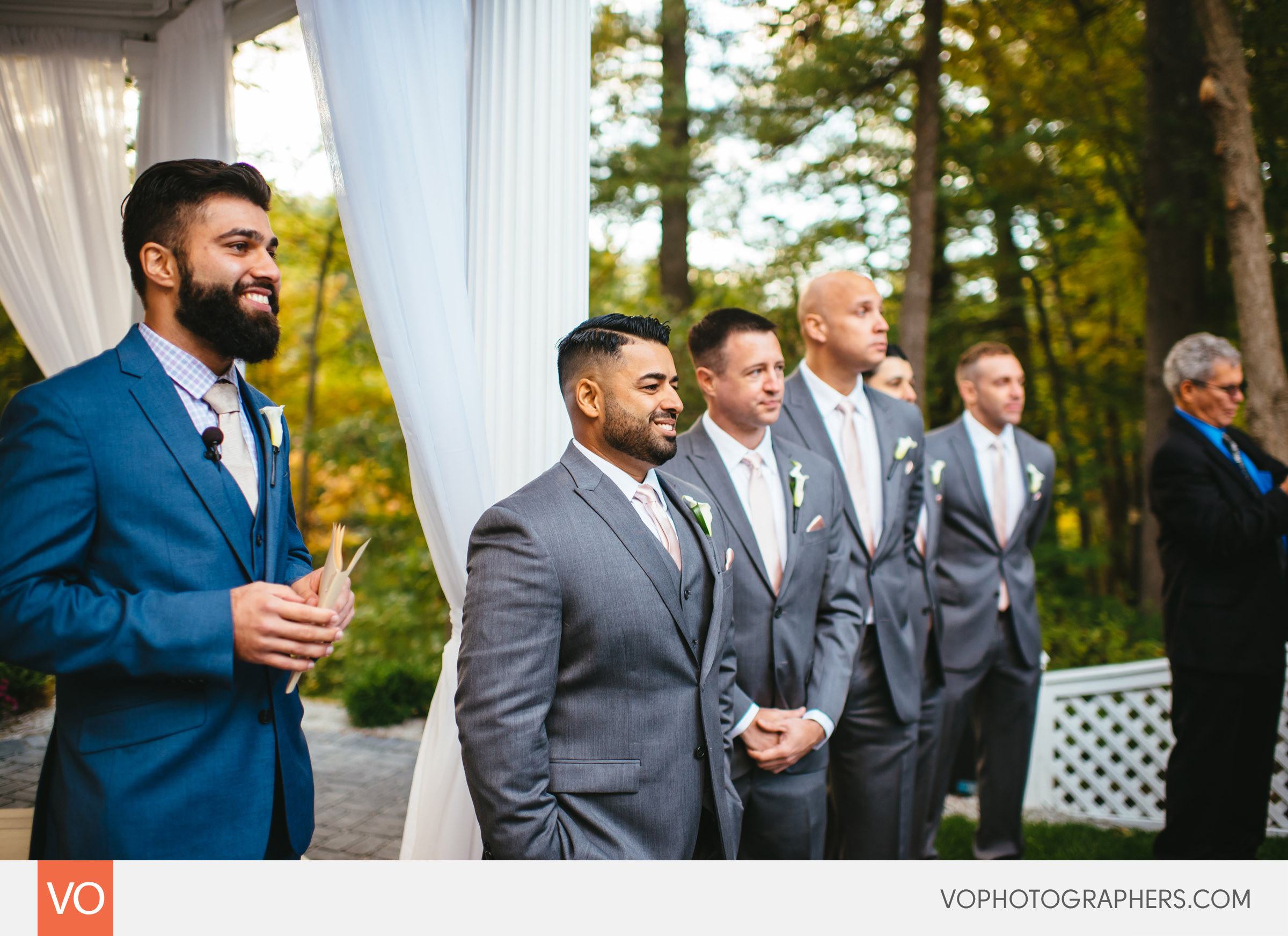 Oriana-Barem-Lakeview-Pavilion-Wedding-0026