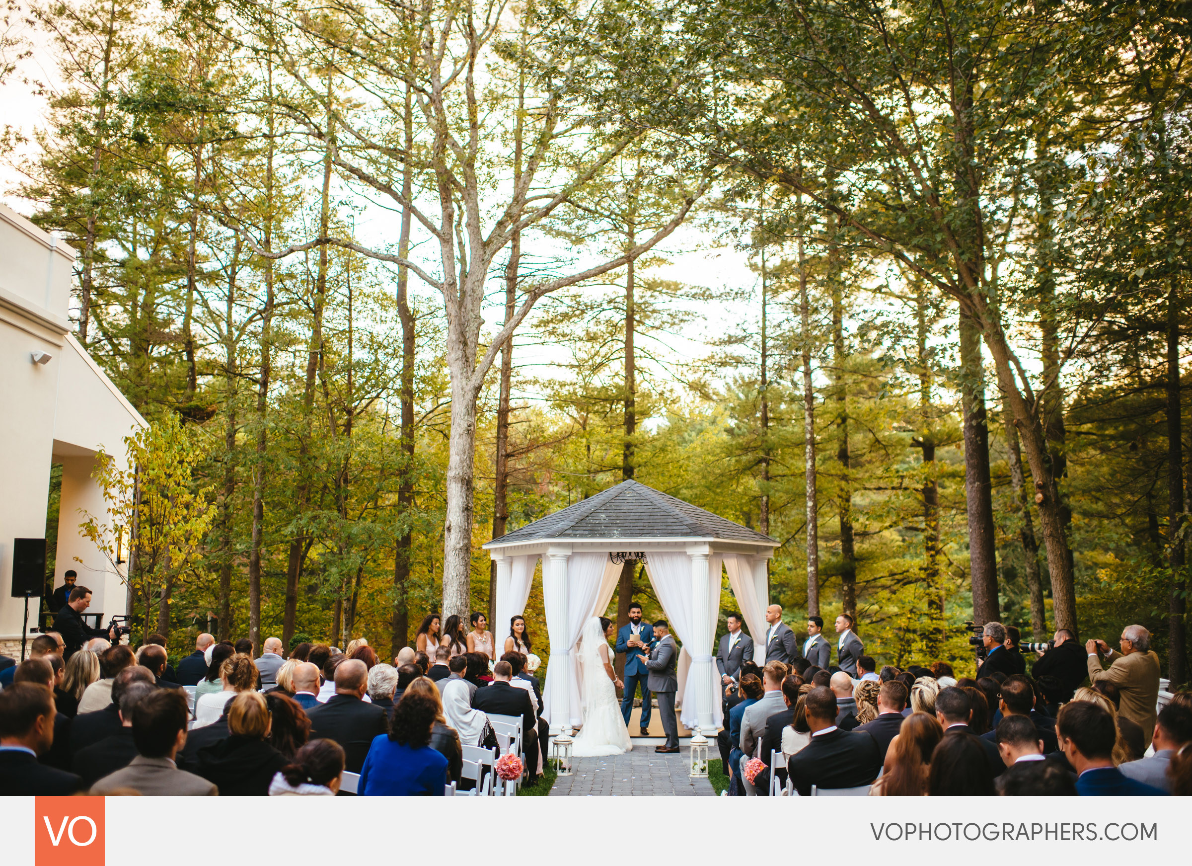 Oriana-Barem-Lakeview-Pavilion-Wedding-0028