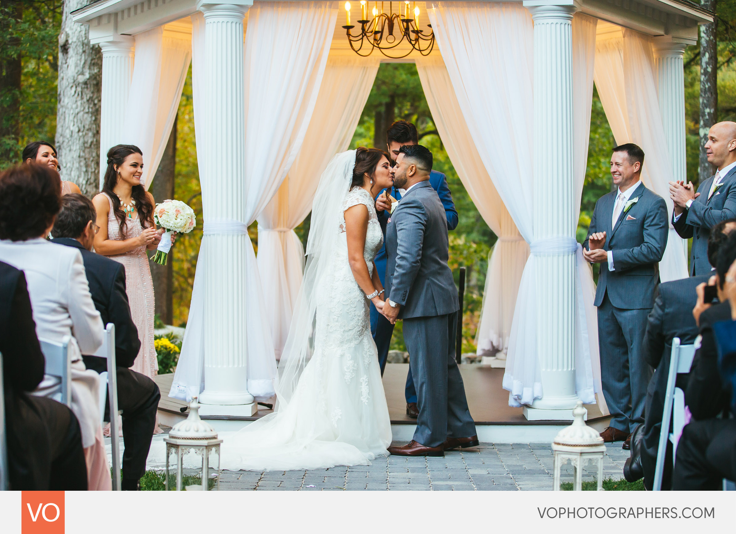 Oriana-Barem-Lakeview-Pavilion-Wedding-0030