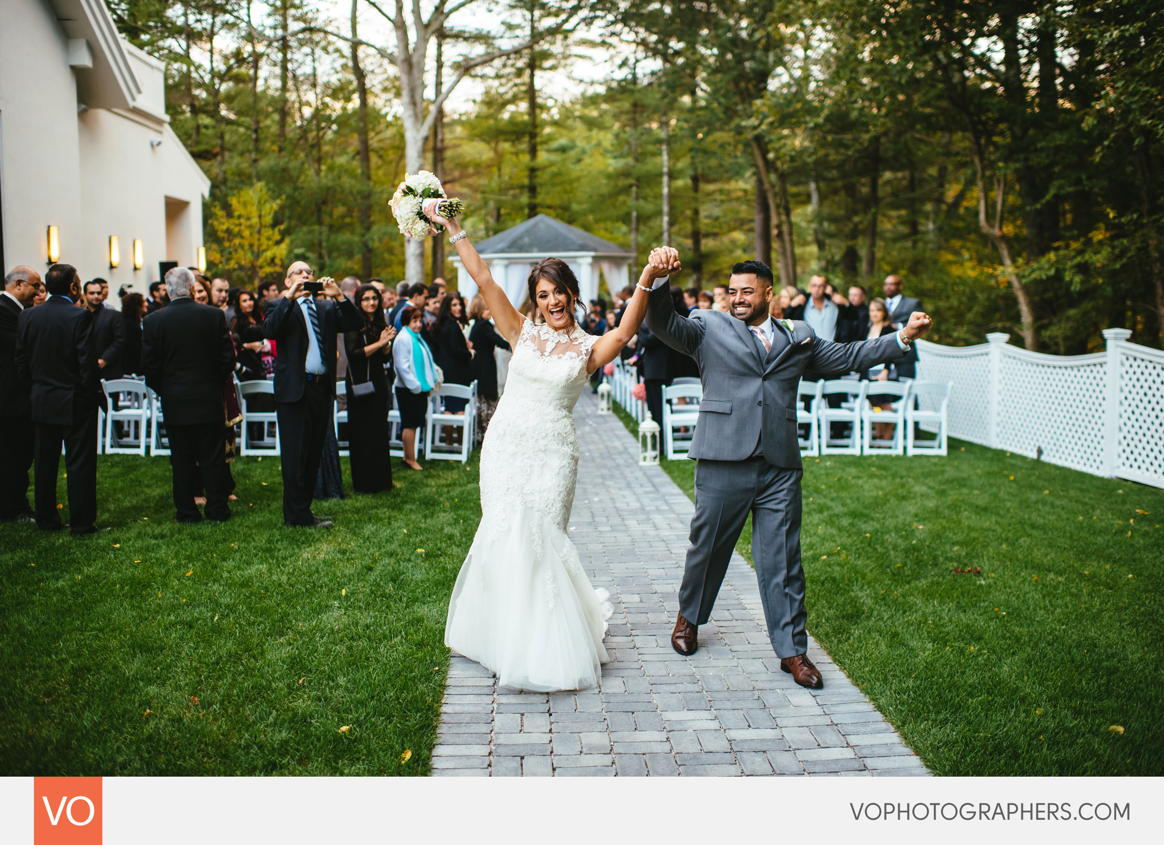 Oriana-Barem-Lakeview-Pavilion-Wedding-0031