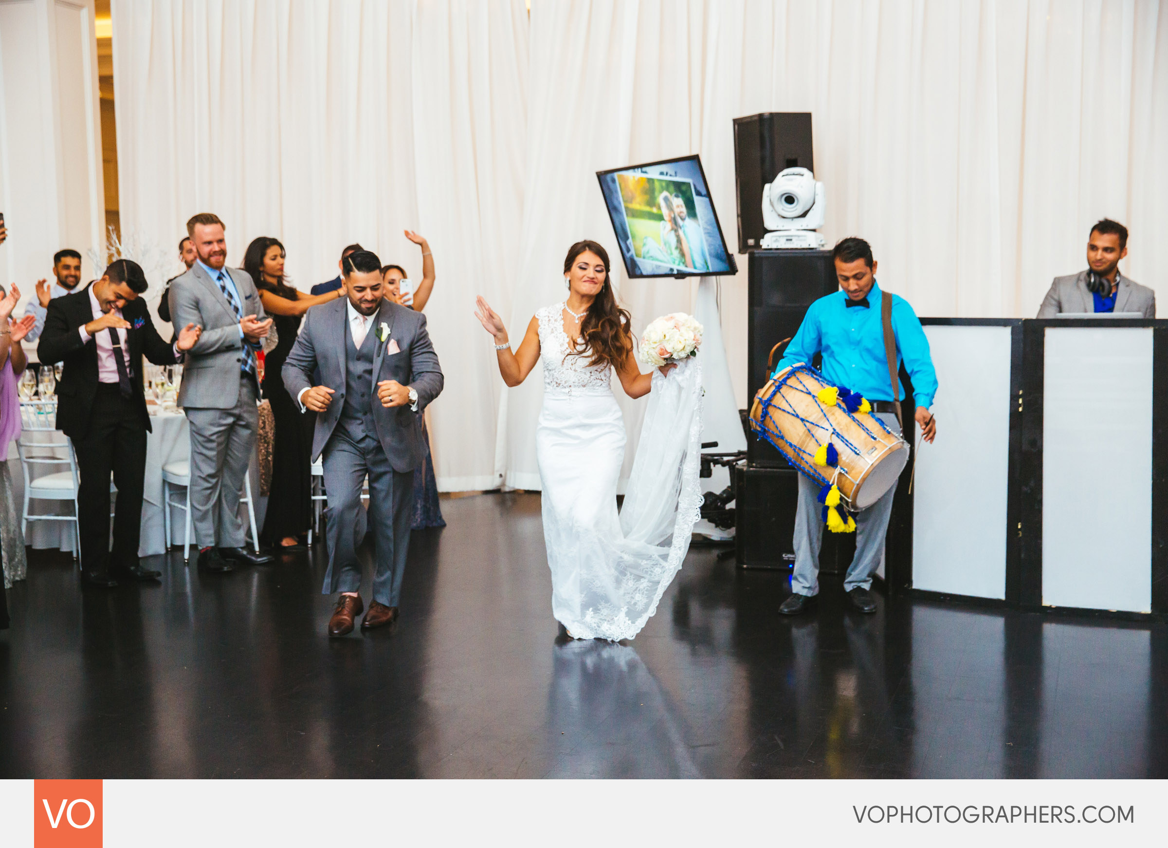 Oriana-Barem-Lakeview-Pavilion-Wedding-0032