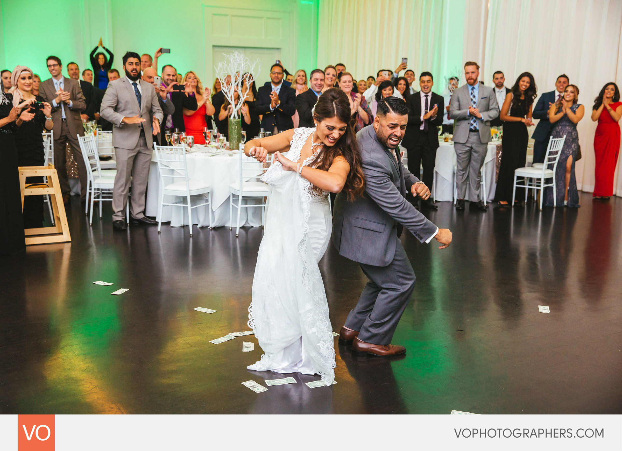 Oriana-Barem-Lakeview-Pavilion-Wedding-0033