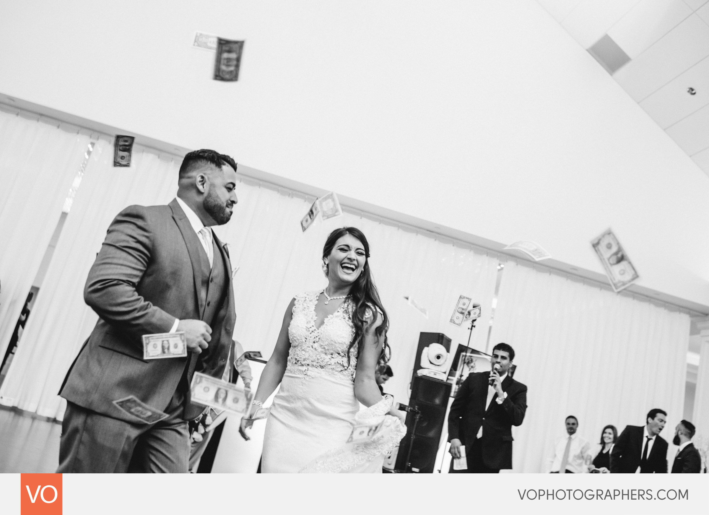 Oriana-Barem-Lakeview-Pavilion-Wedding-0034