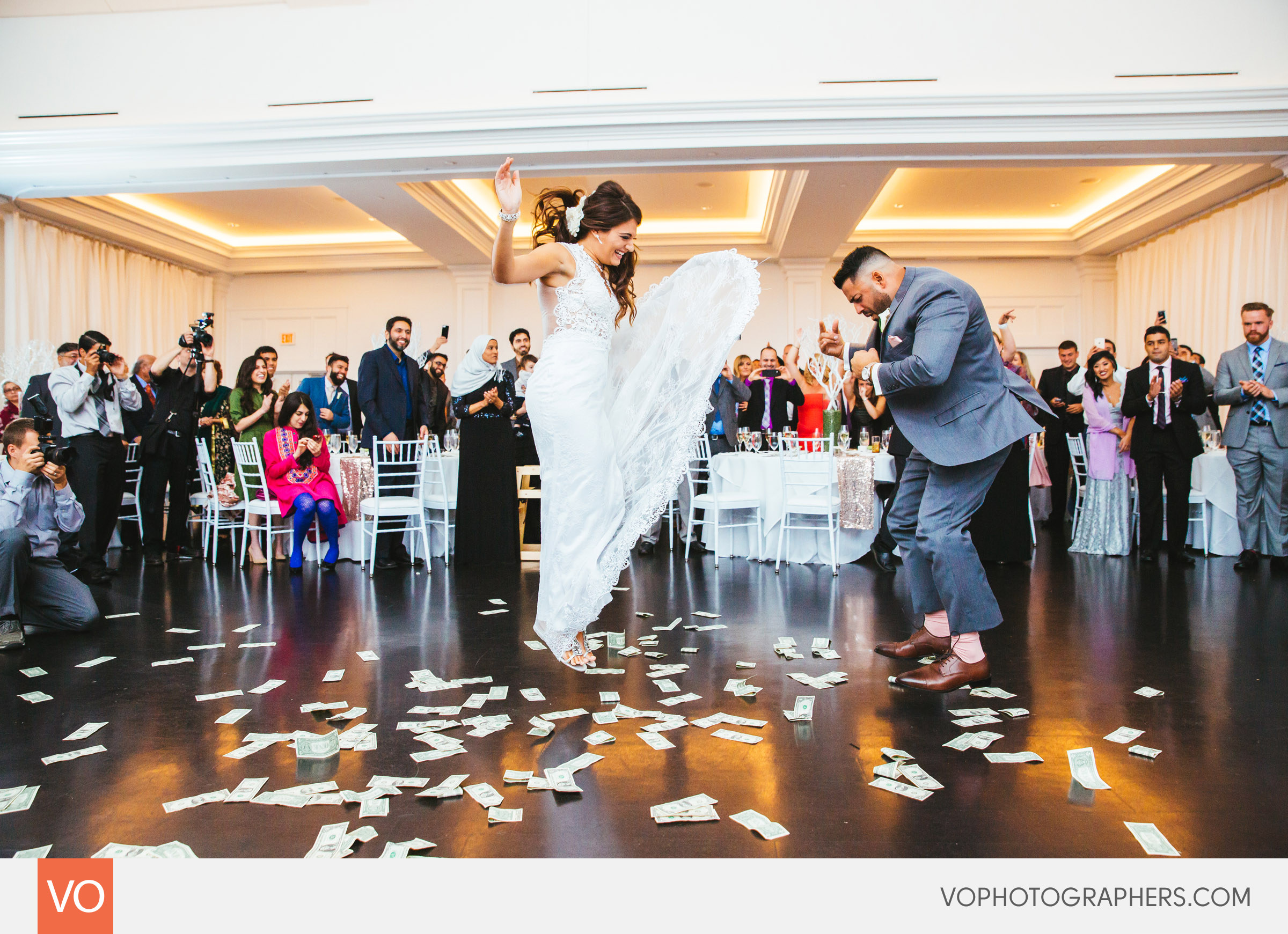Oriana-Barem-Lakeview-Pavilion-Wedding-0035