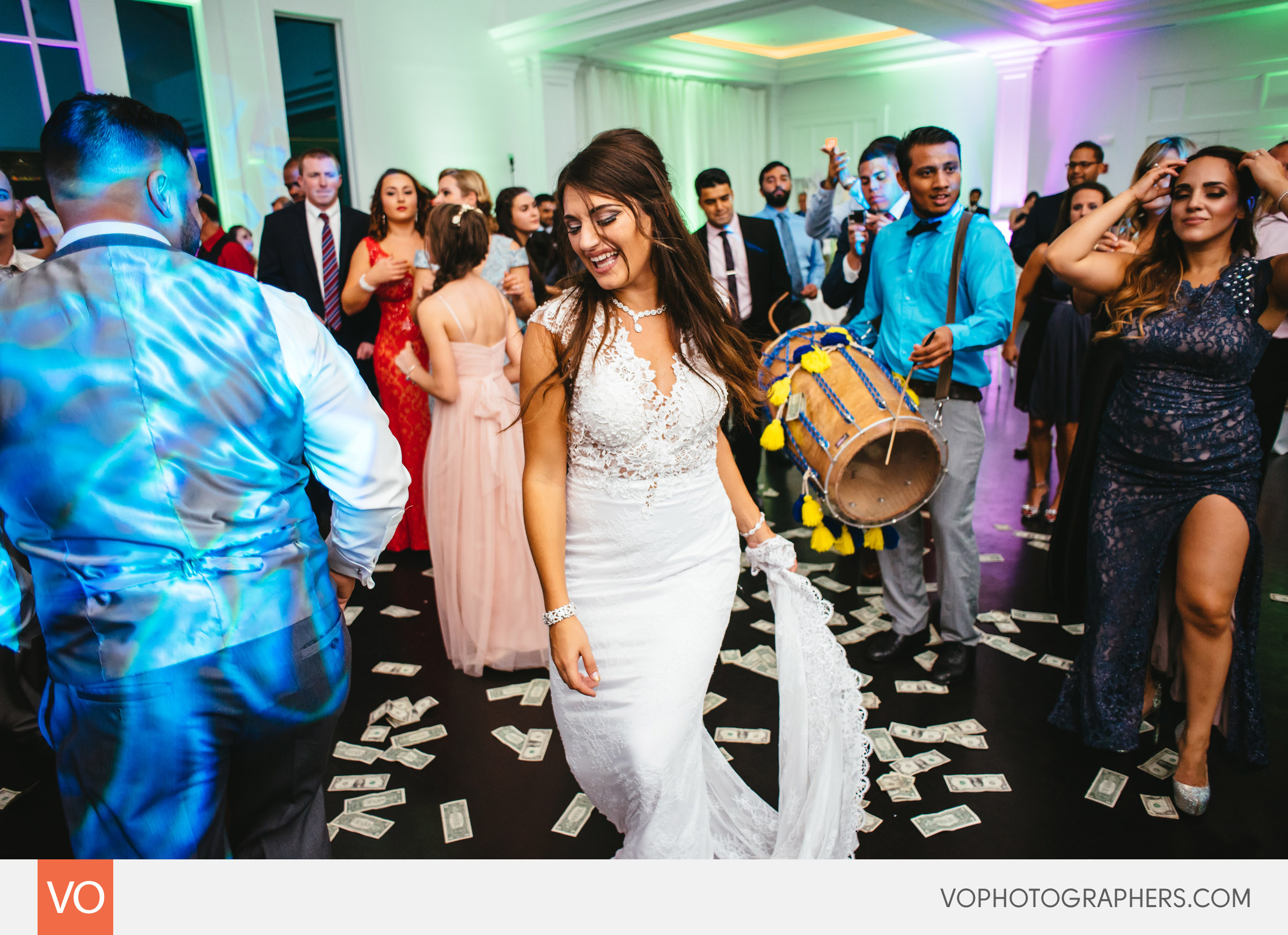 Oriana-Barem-Lakeview-Pavilion-Wedding-0050