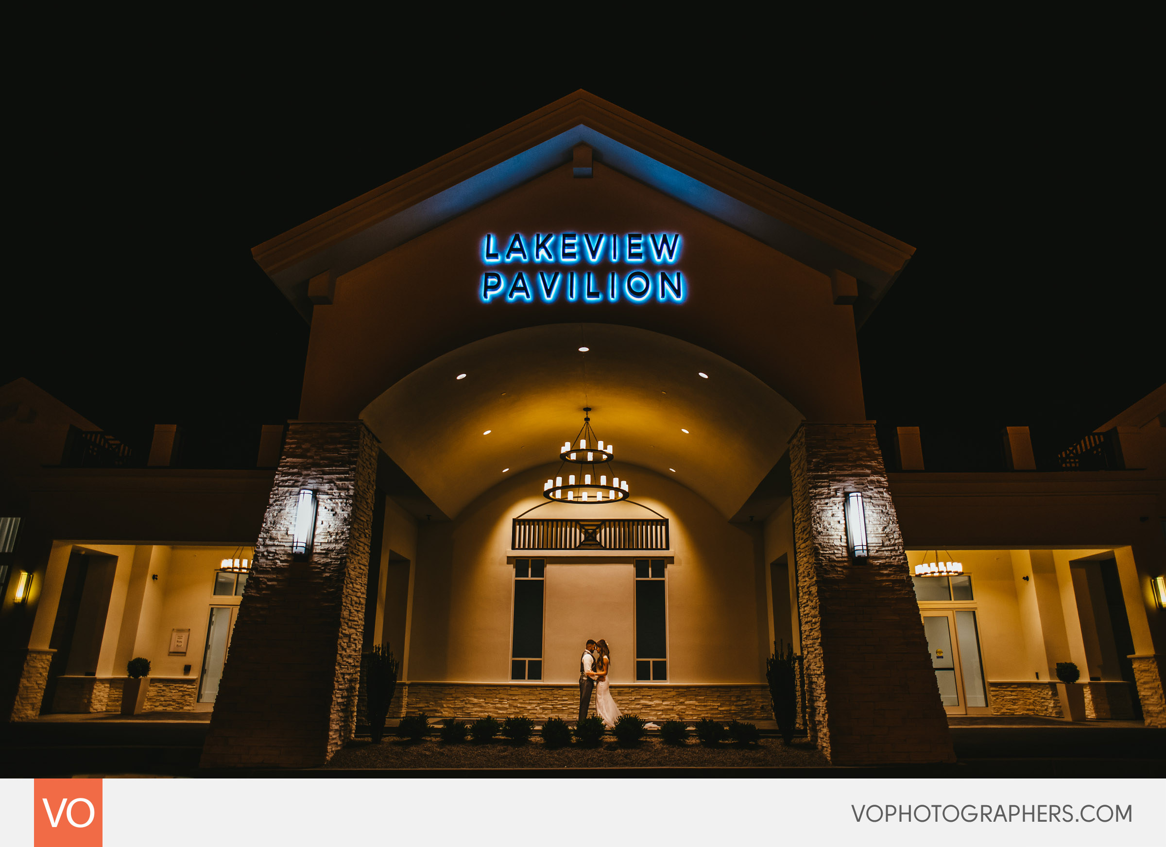Oriana-Barem-Lakeview-Pavilion-Wedding-0054