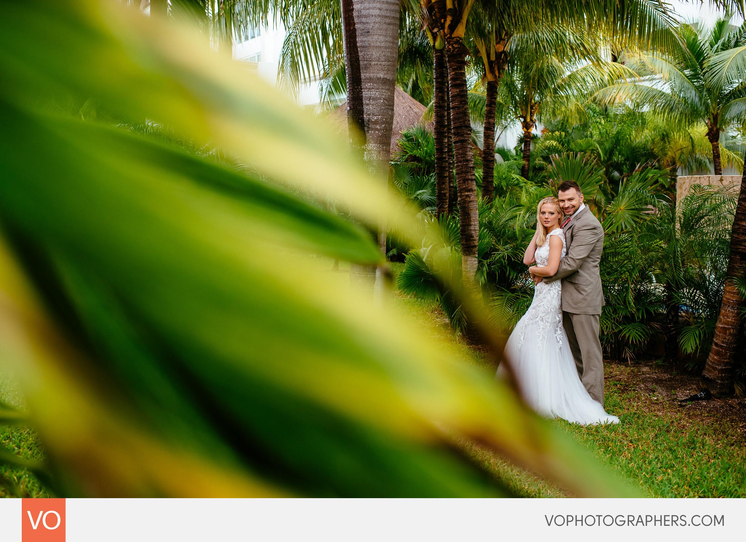 ct-wedding-photographers-0002