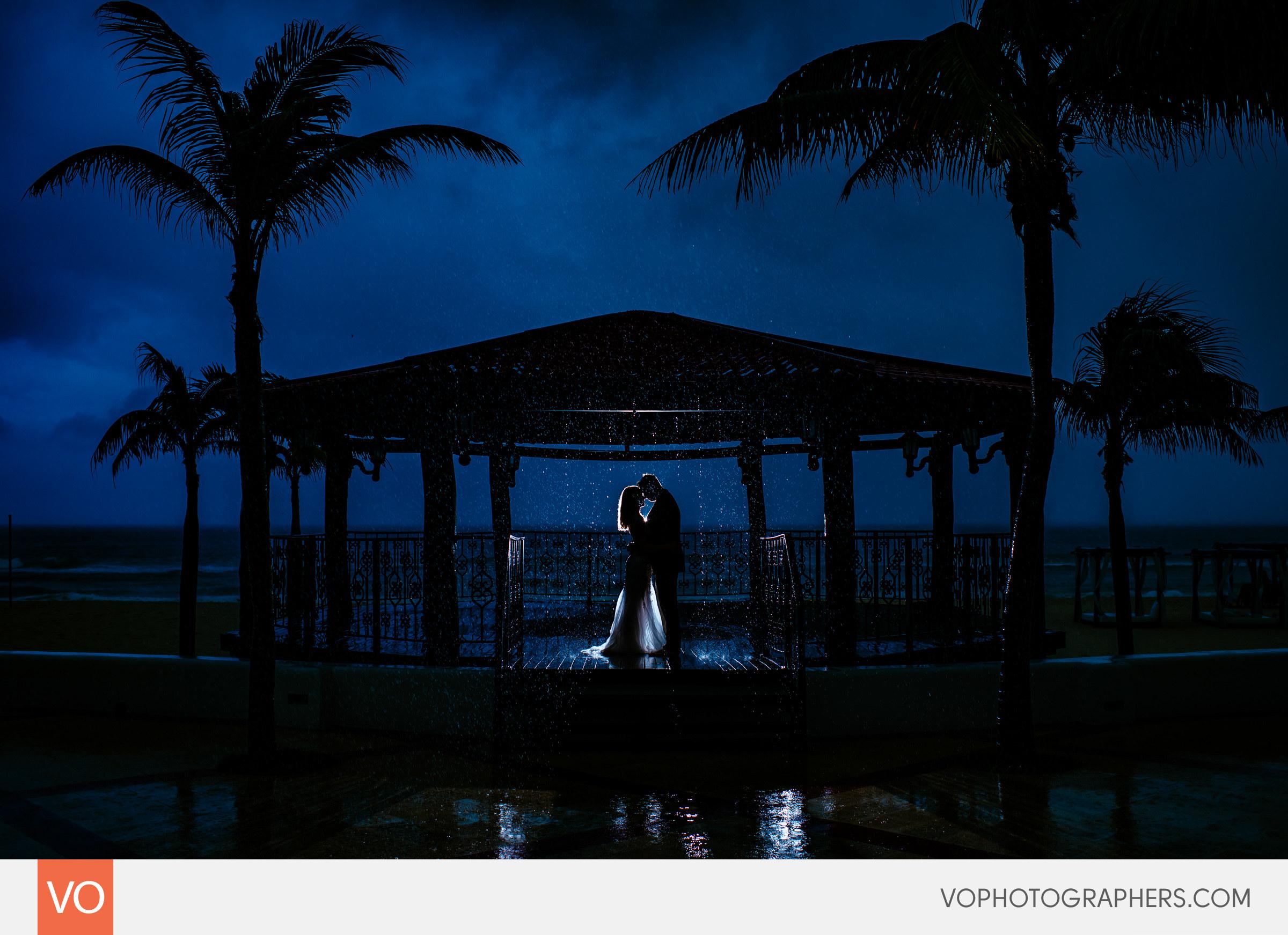 ct-wedding-photographers-0003