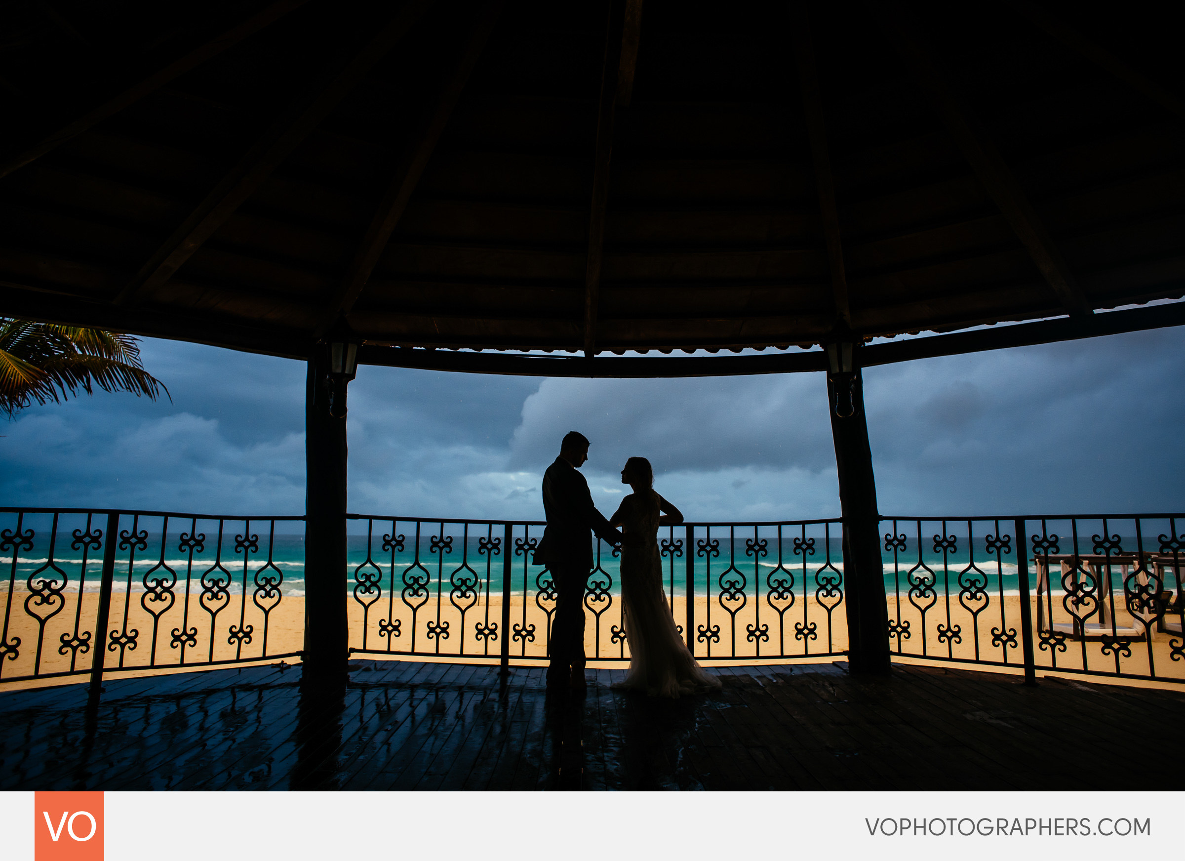 ct-wedding-photographers-0009
