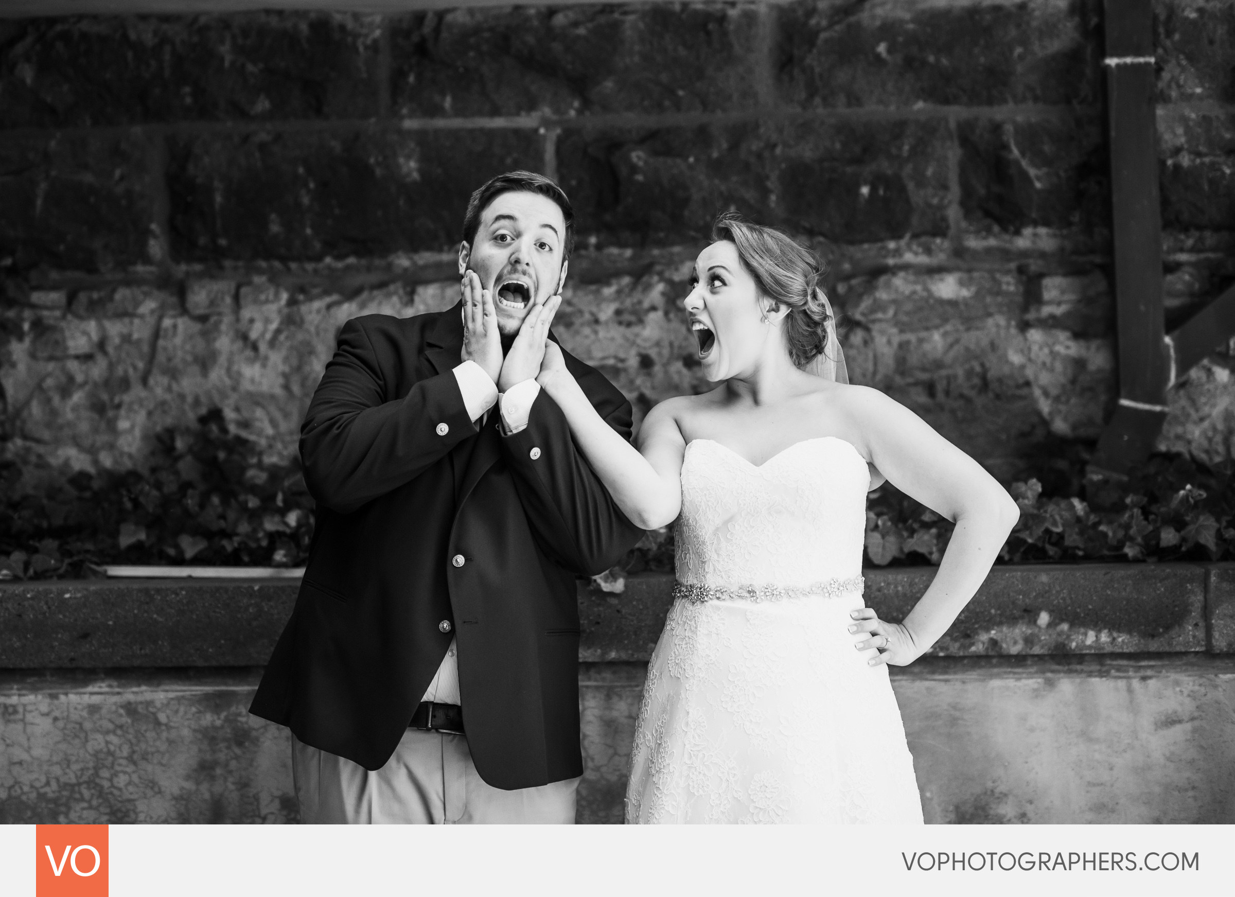ct-wedding-photographers-0016