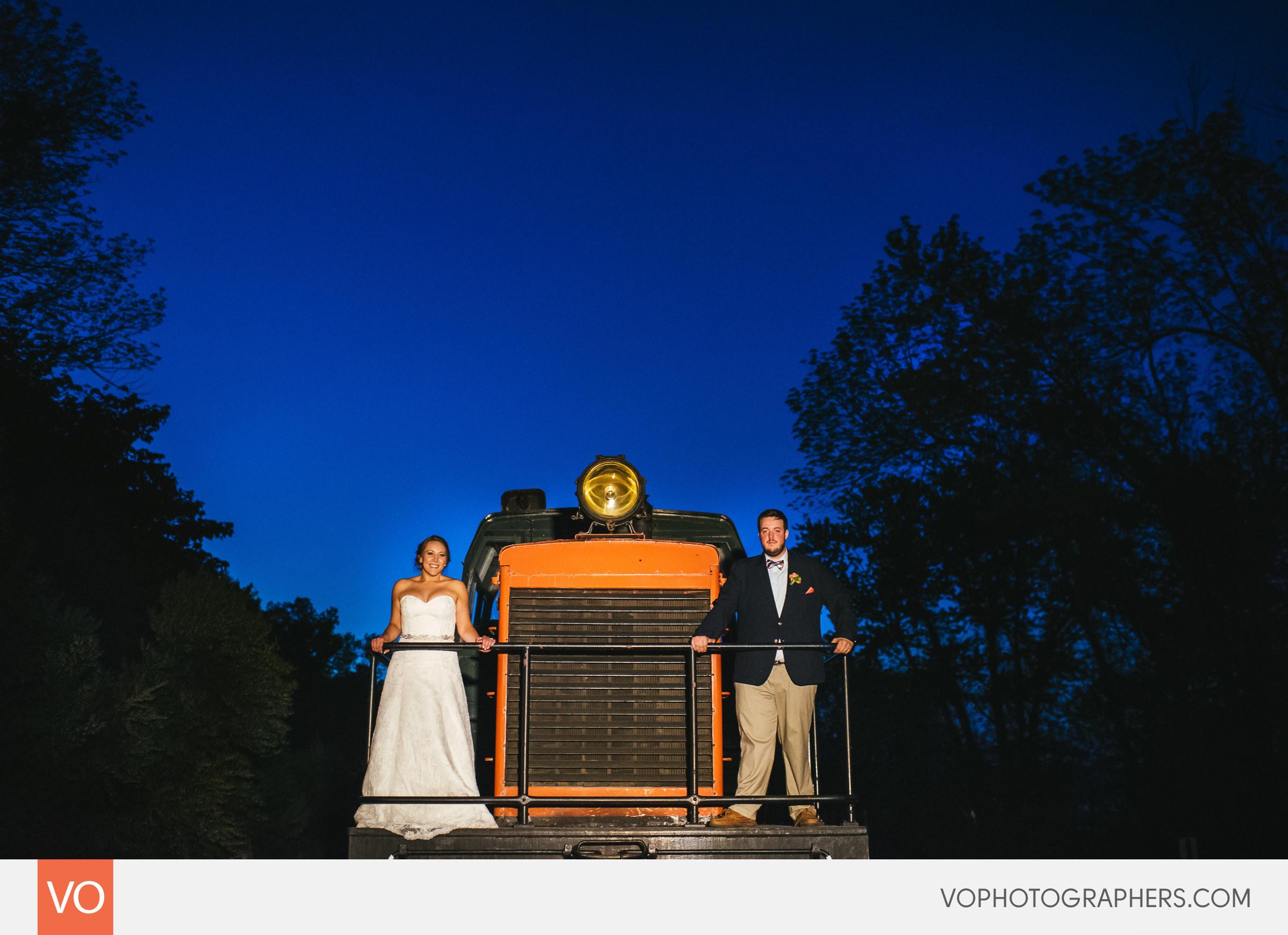 ct-wedding-photographers-0017