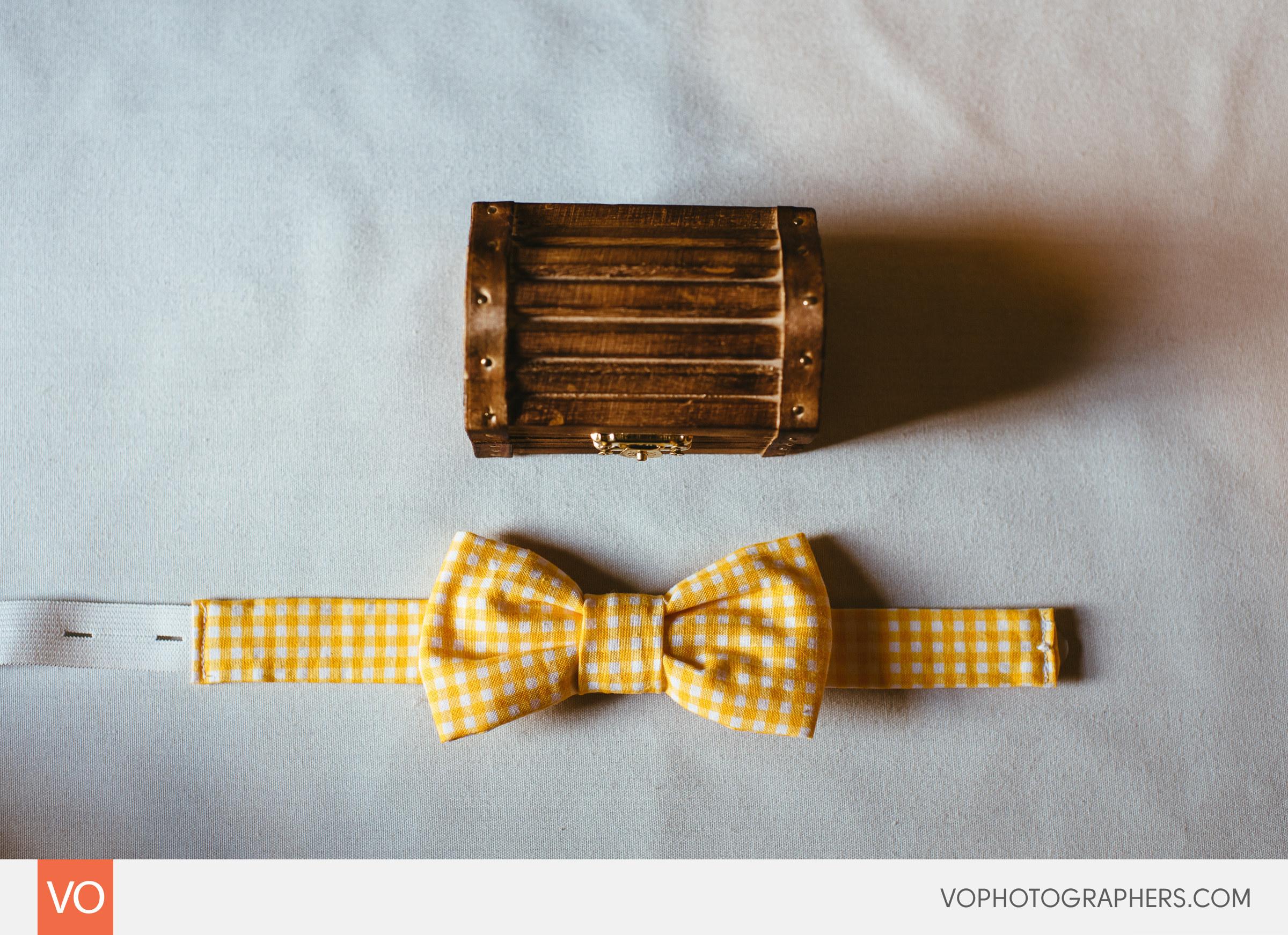 ct-wedding-photographers-0021