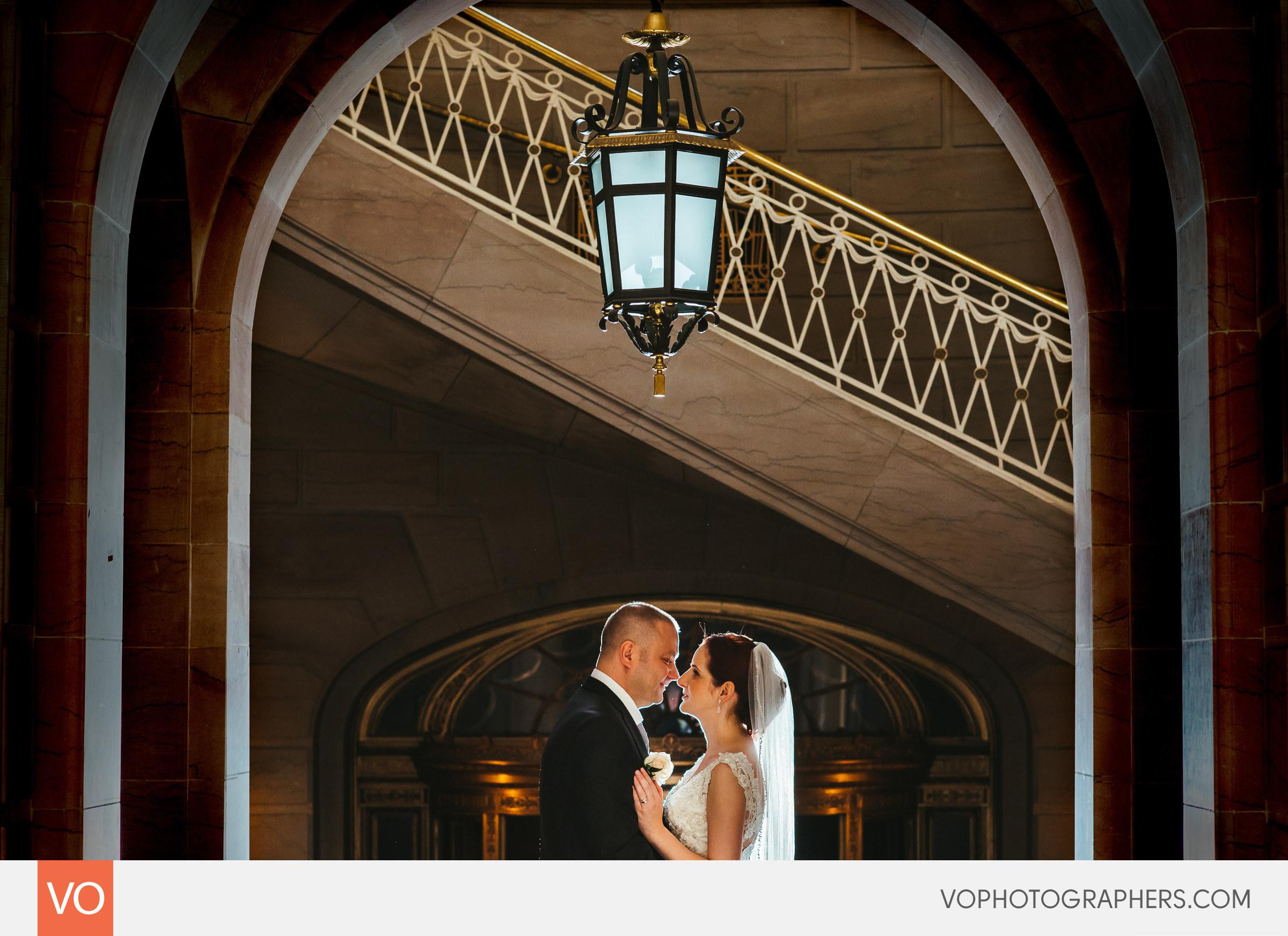 ct-wedding-photographers-0025