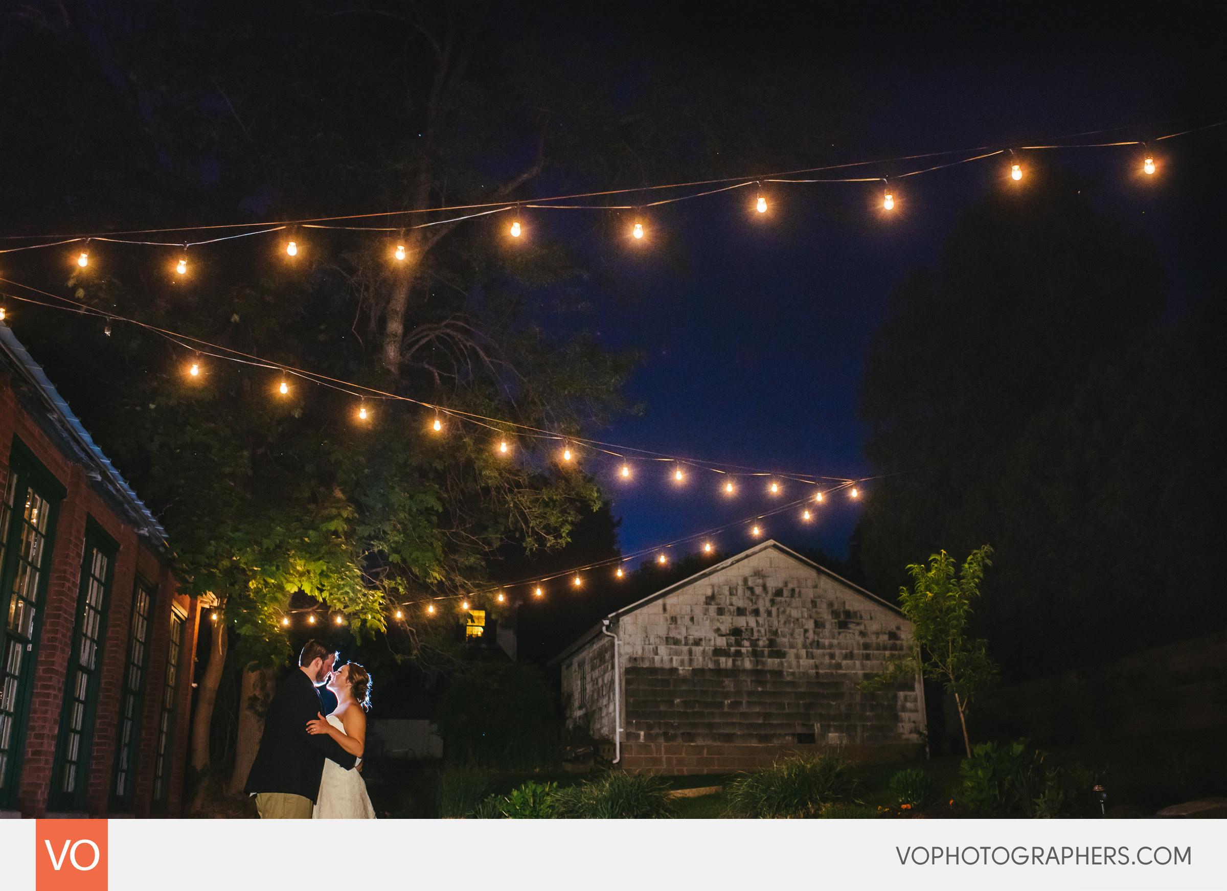 ct-wedding-photographers-0033