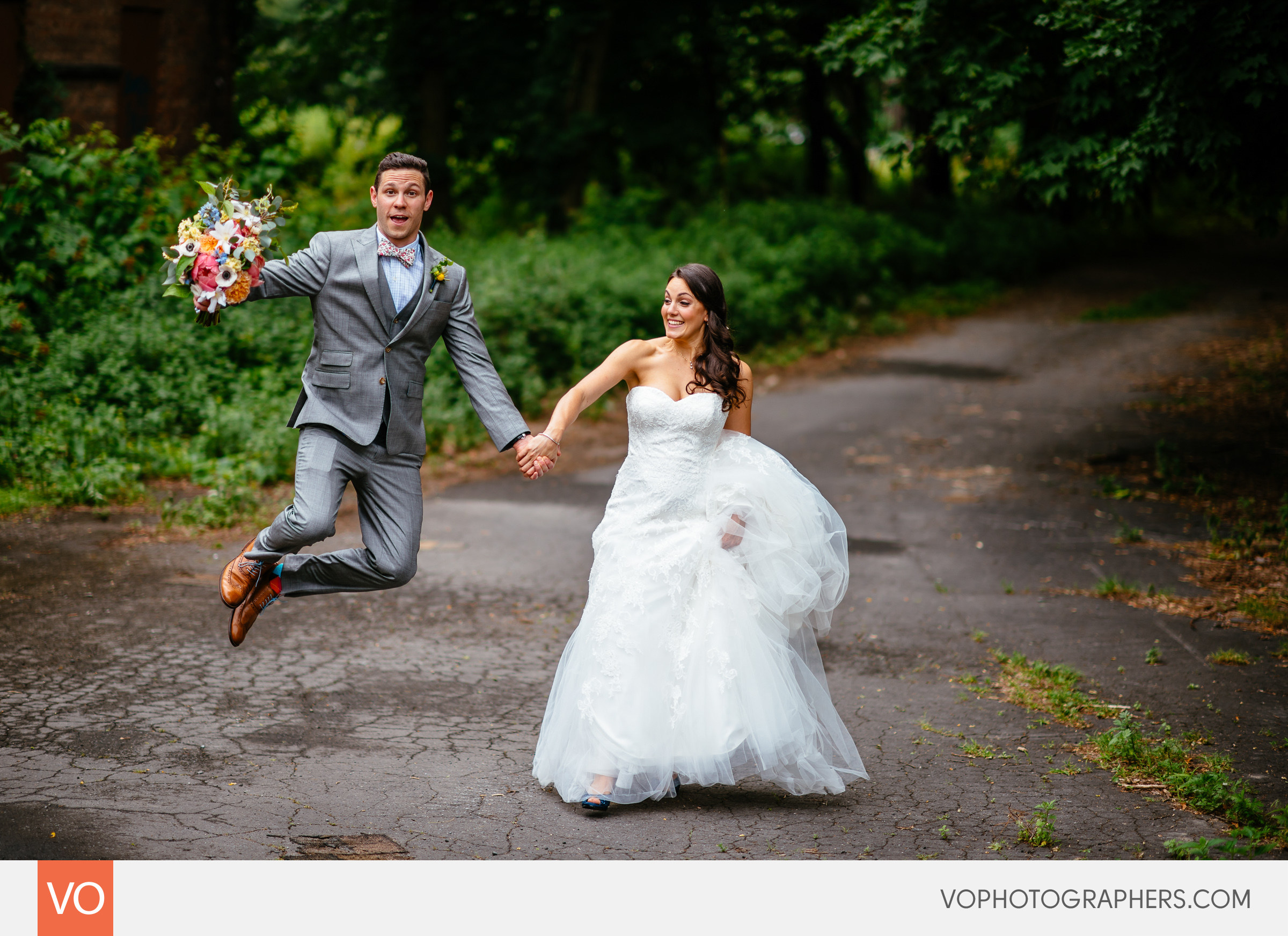 ct-wedding-photographers-0039