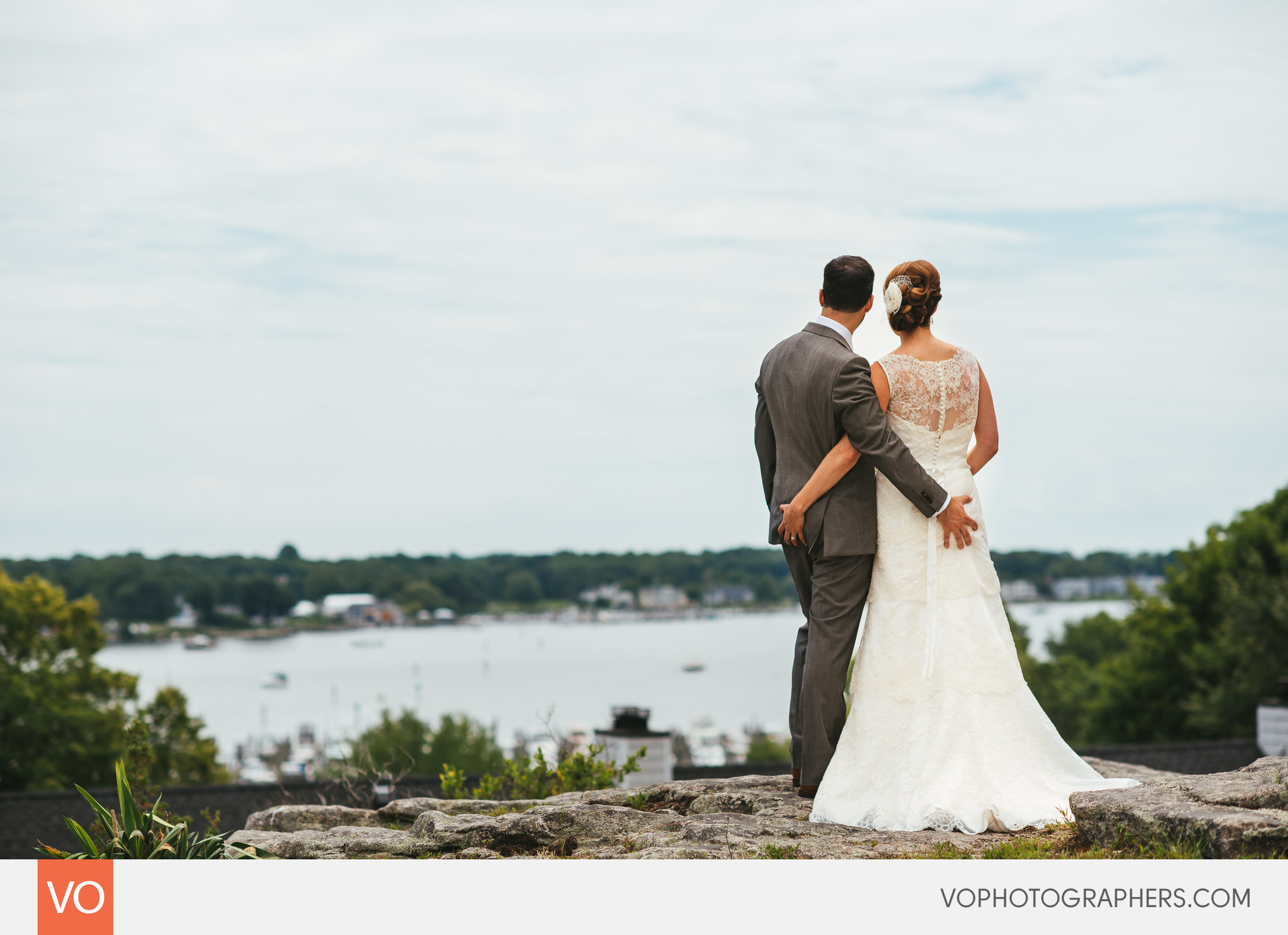 ct-wedding-photographers-0040