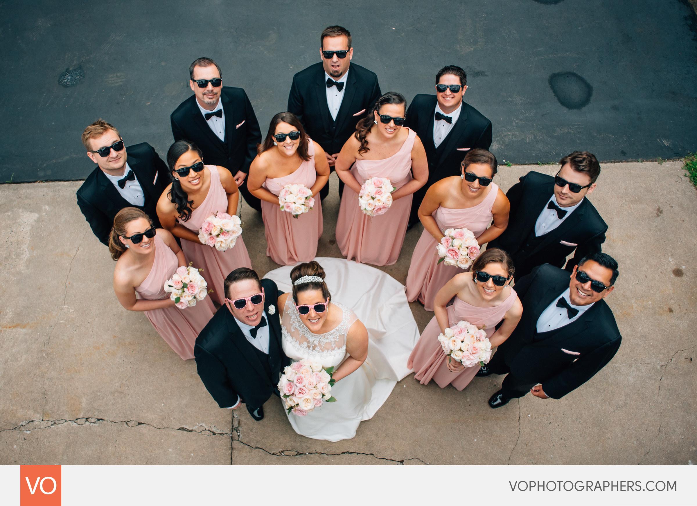 ct-wedding-photographers-0041