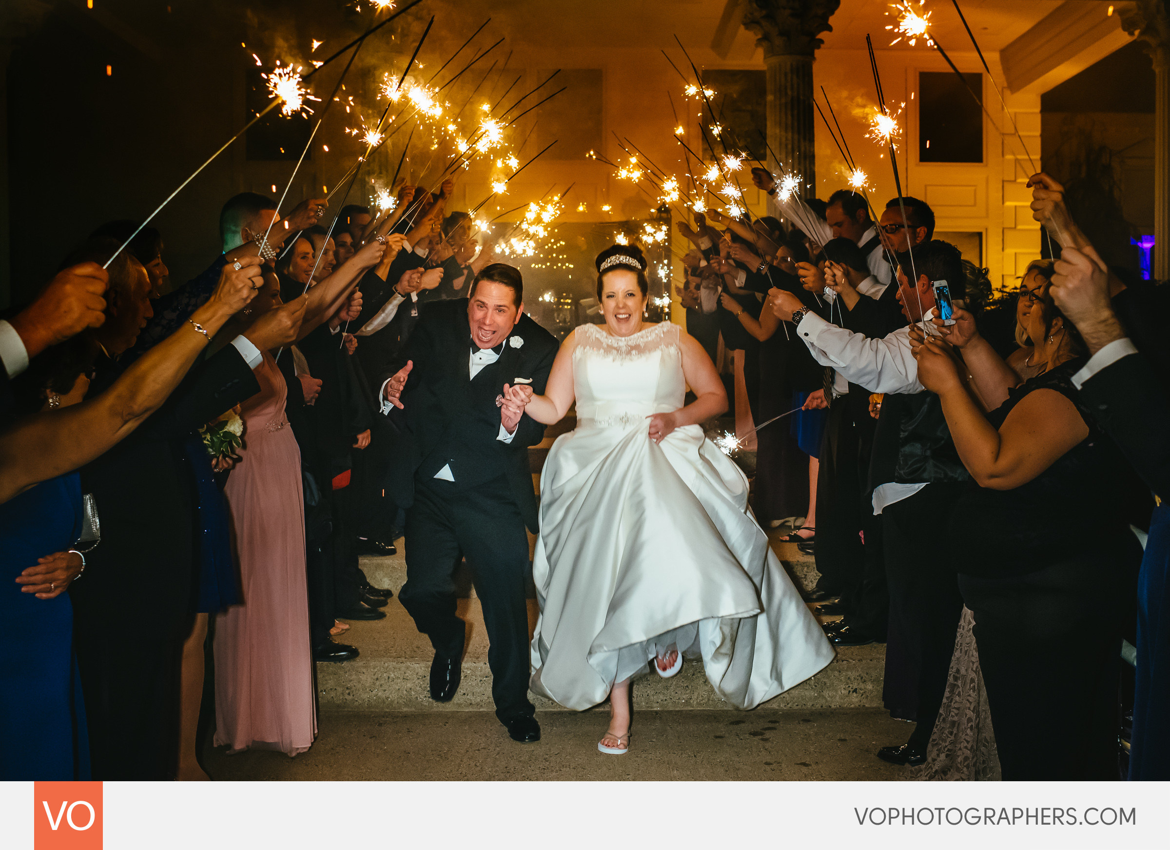 ct-wedding-photographers-0043