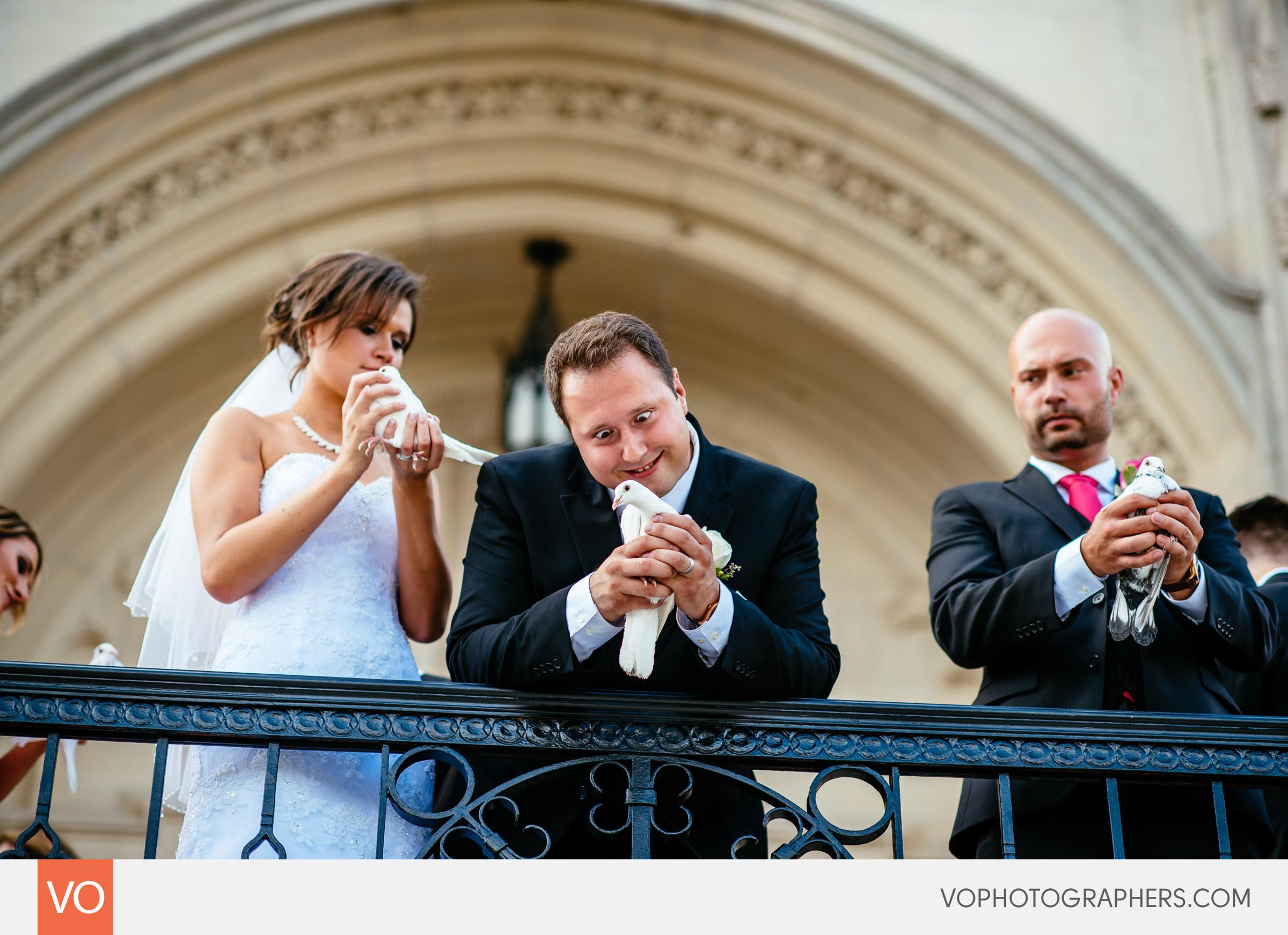 ct-wedding-photographers-0049