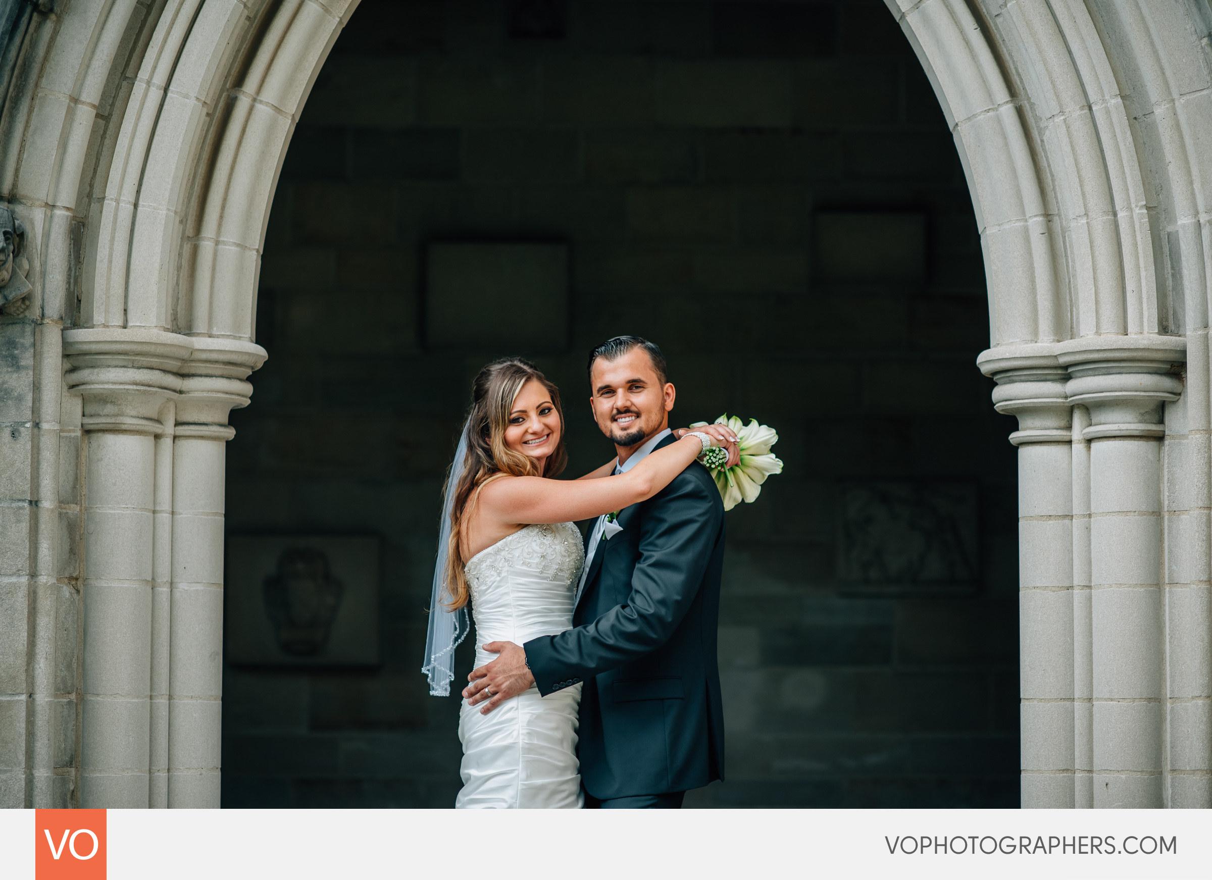 ct-wedding-photographers-0050