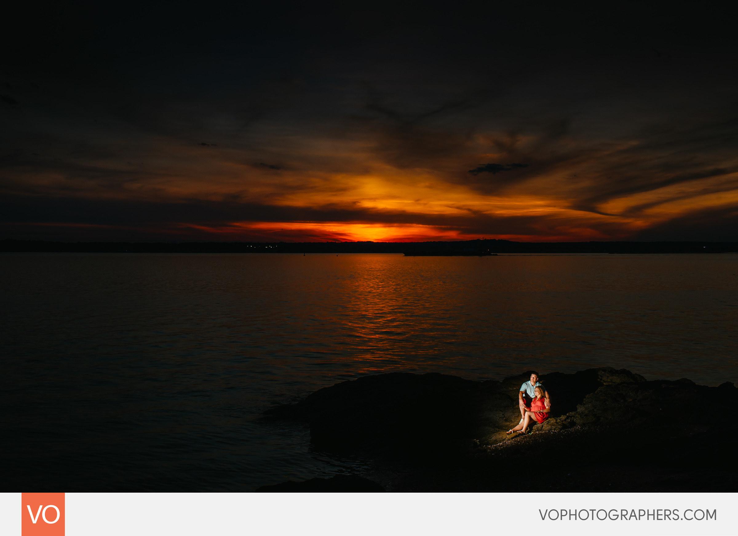 ct-wedding-photographers-0054