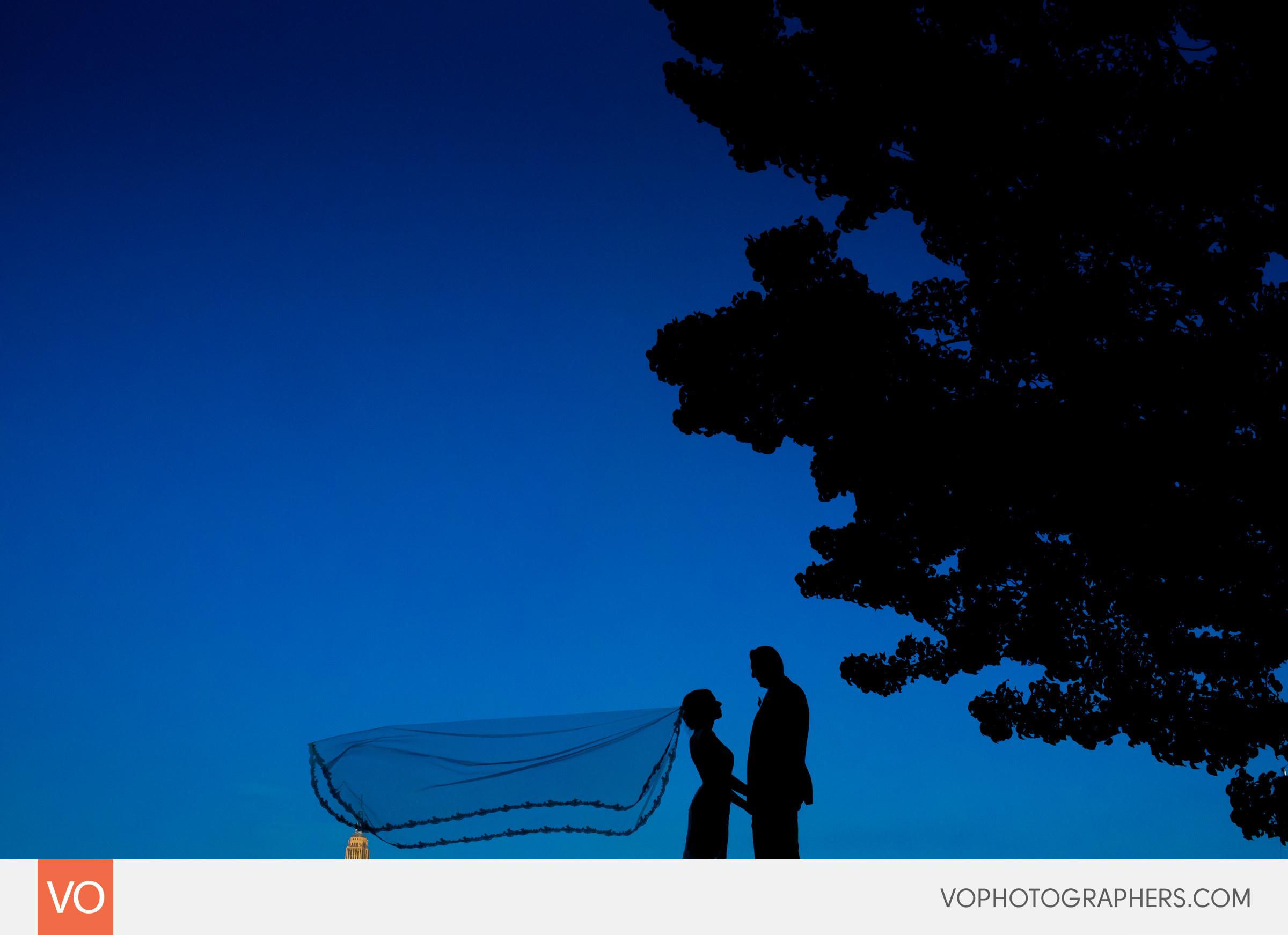 ct-wedding-photographers-0057