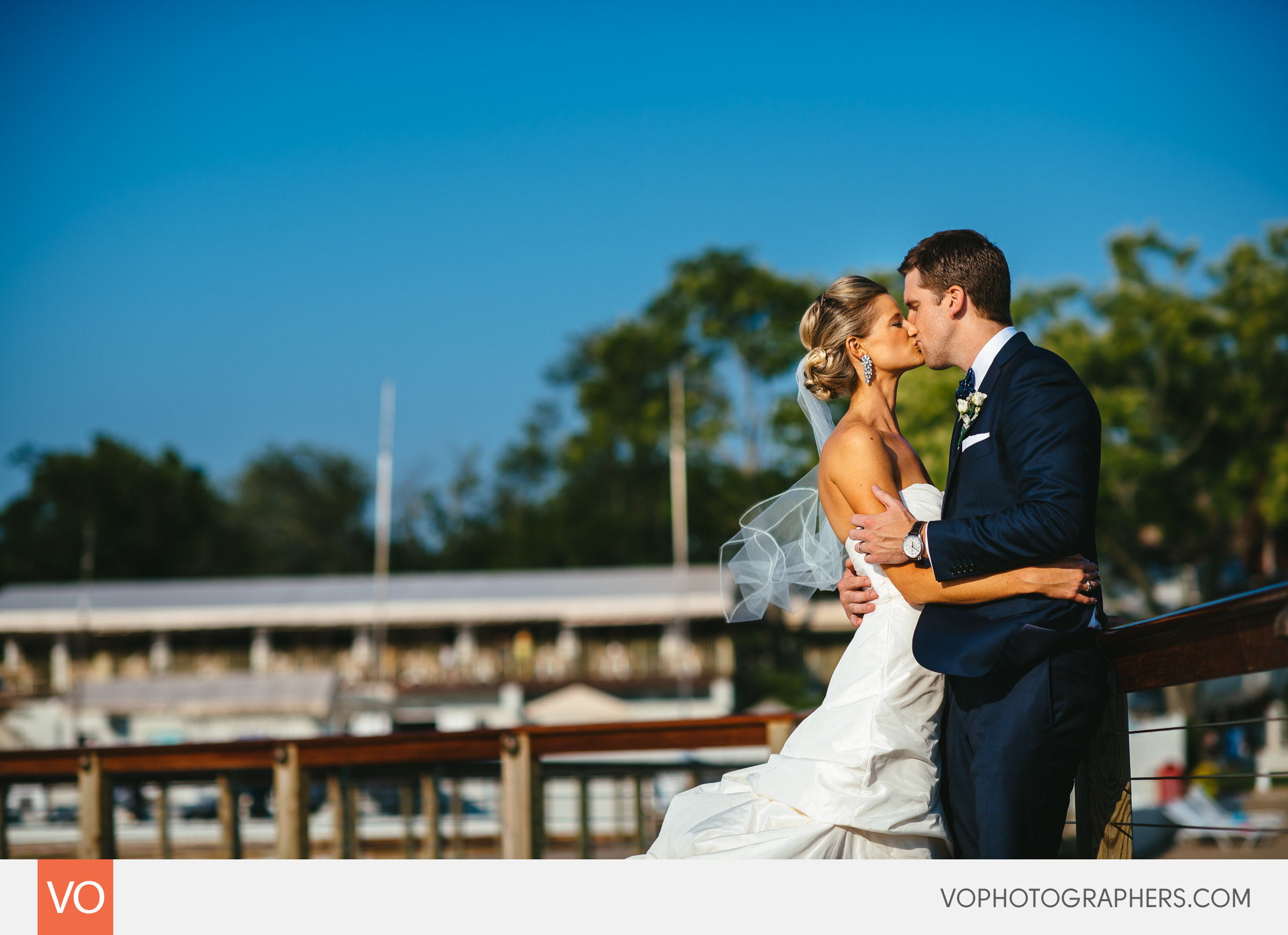 ct-wedding-photographers-0066