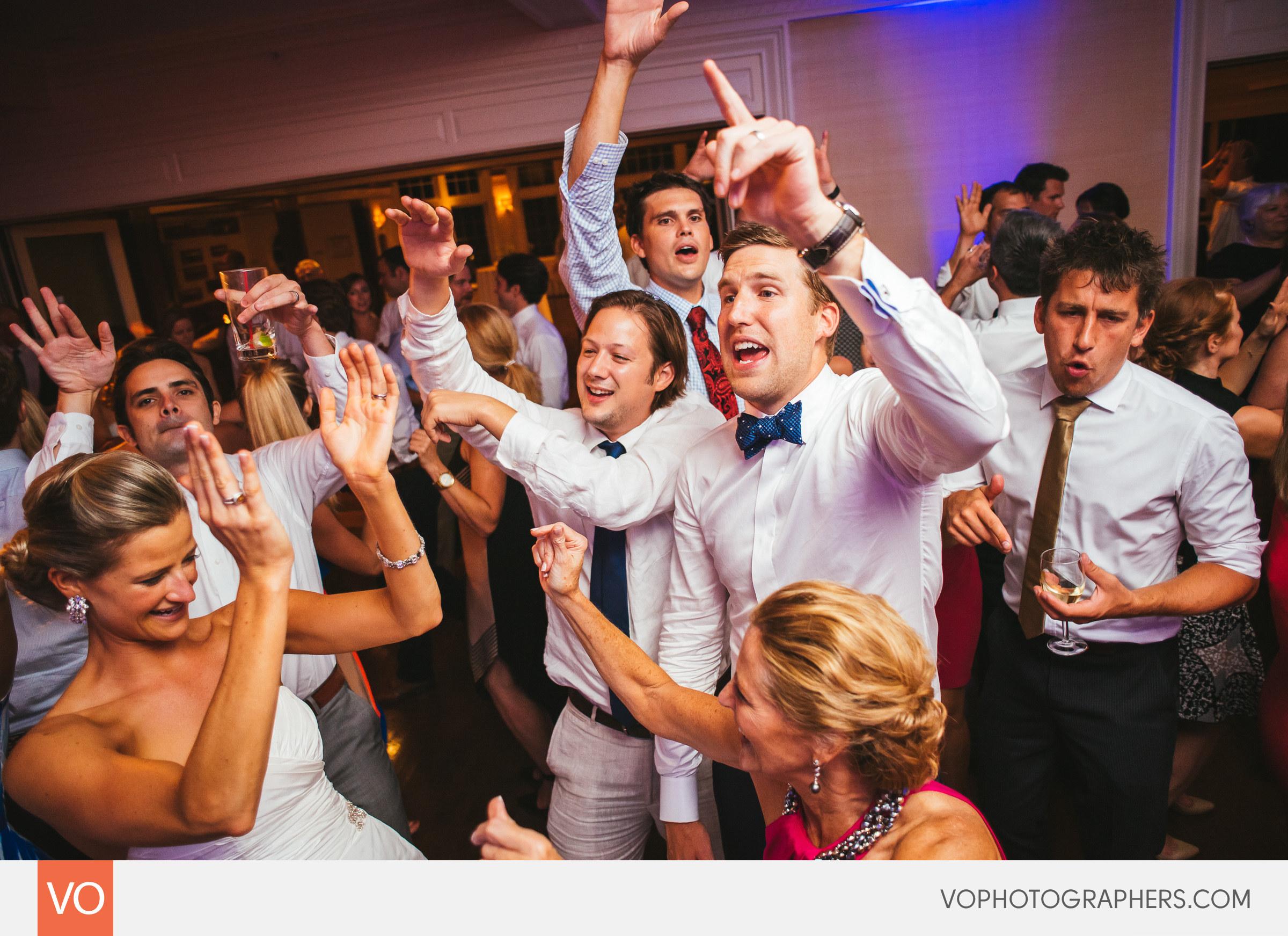 ct-wedding-photographers-0071