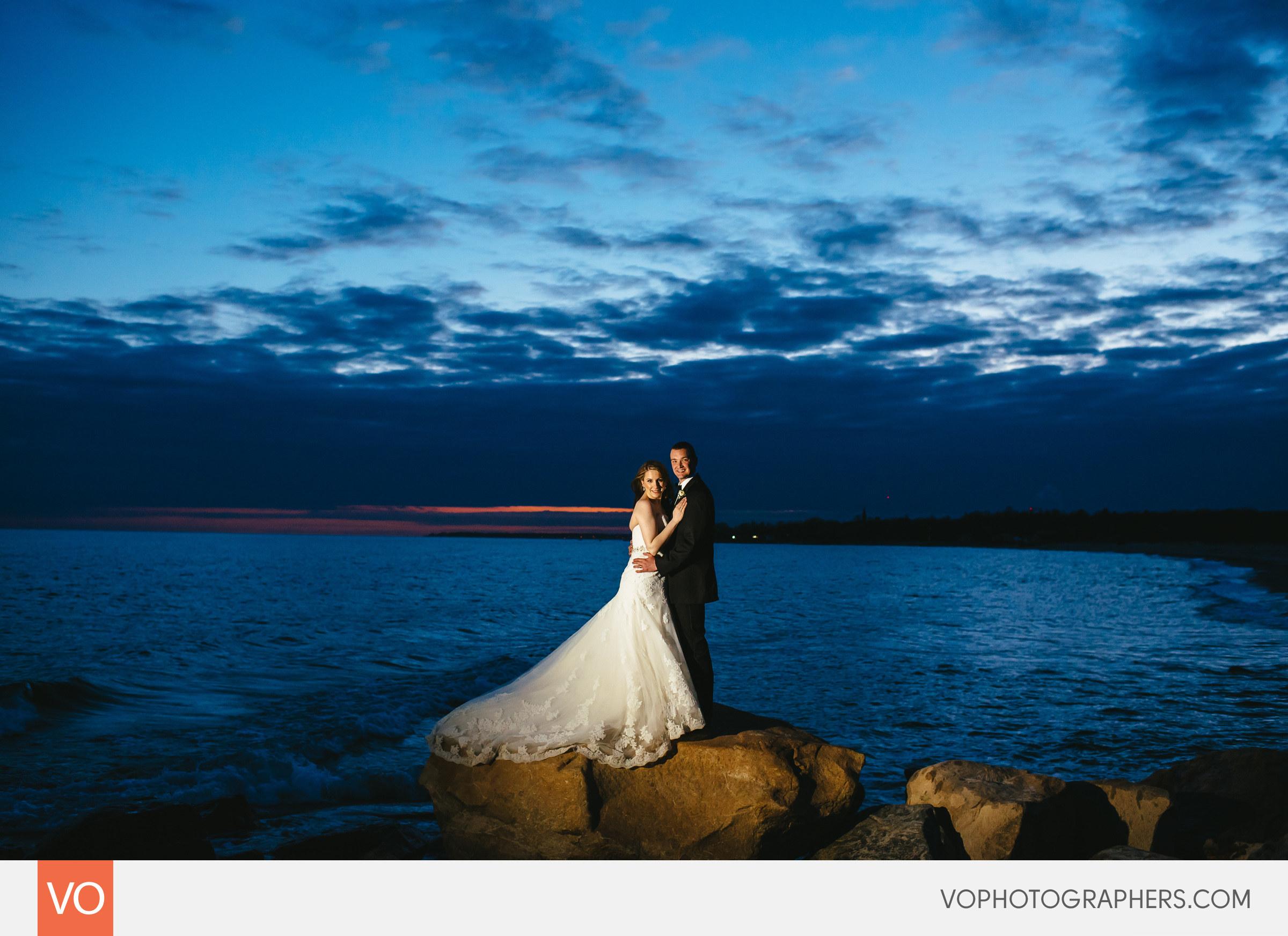 ct-wedding-photographers-0072