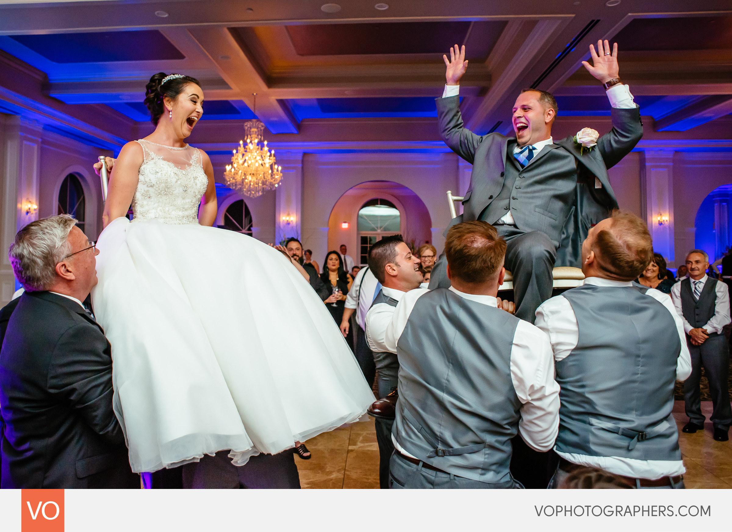 ct-wedding-photographers-0075