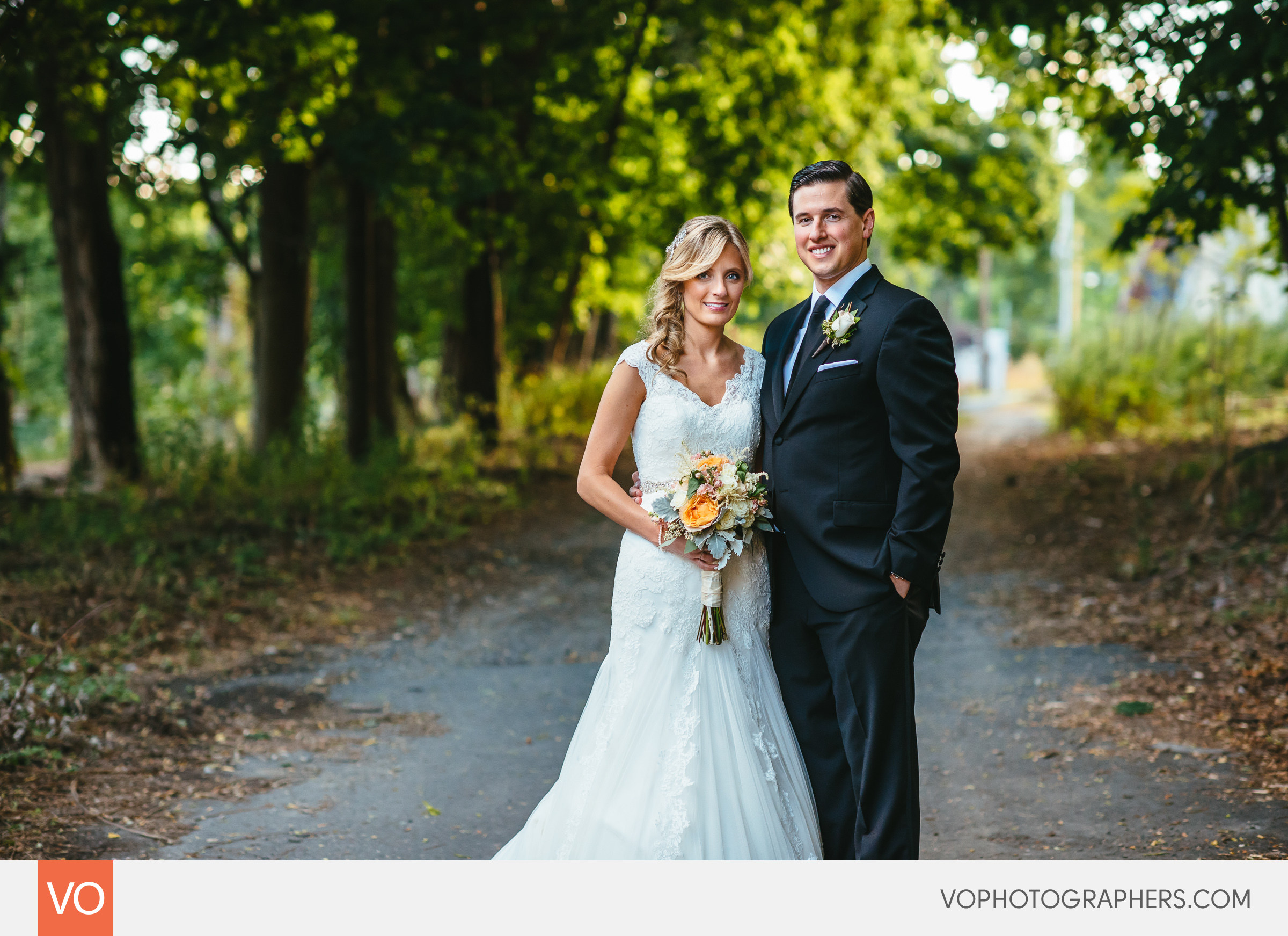 ct-wedding-photographers-0076