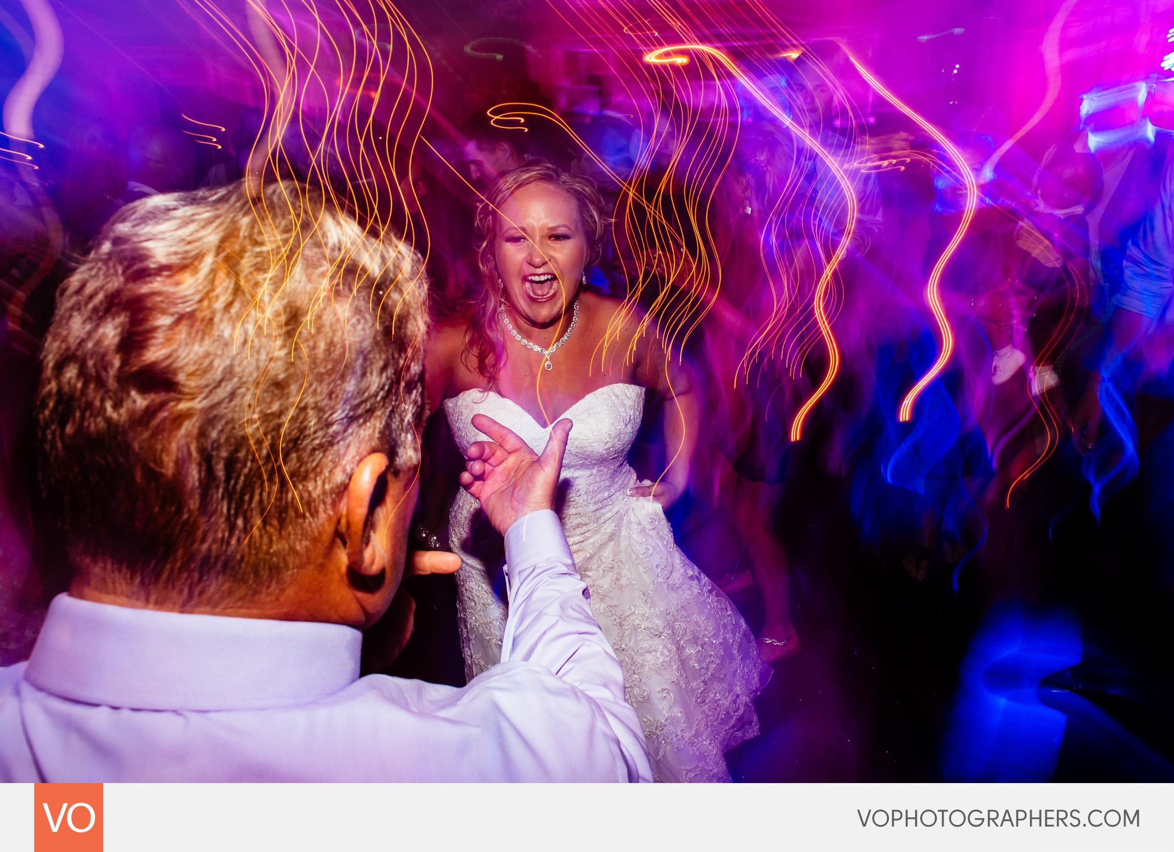 ct-wedding-photographers-0078
