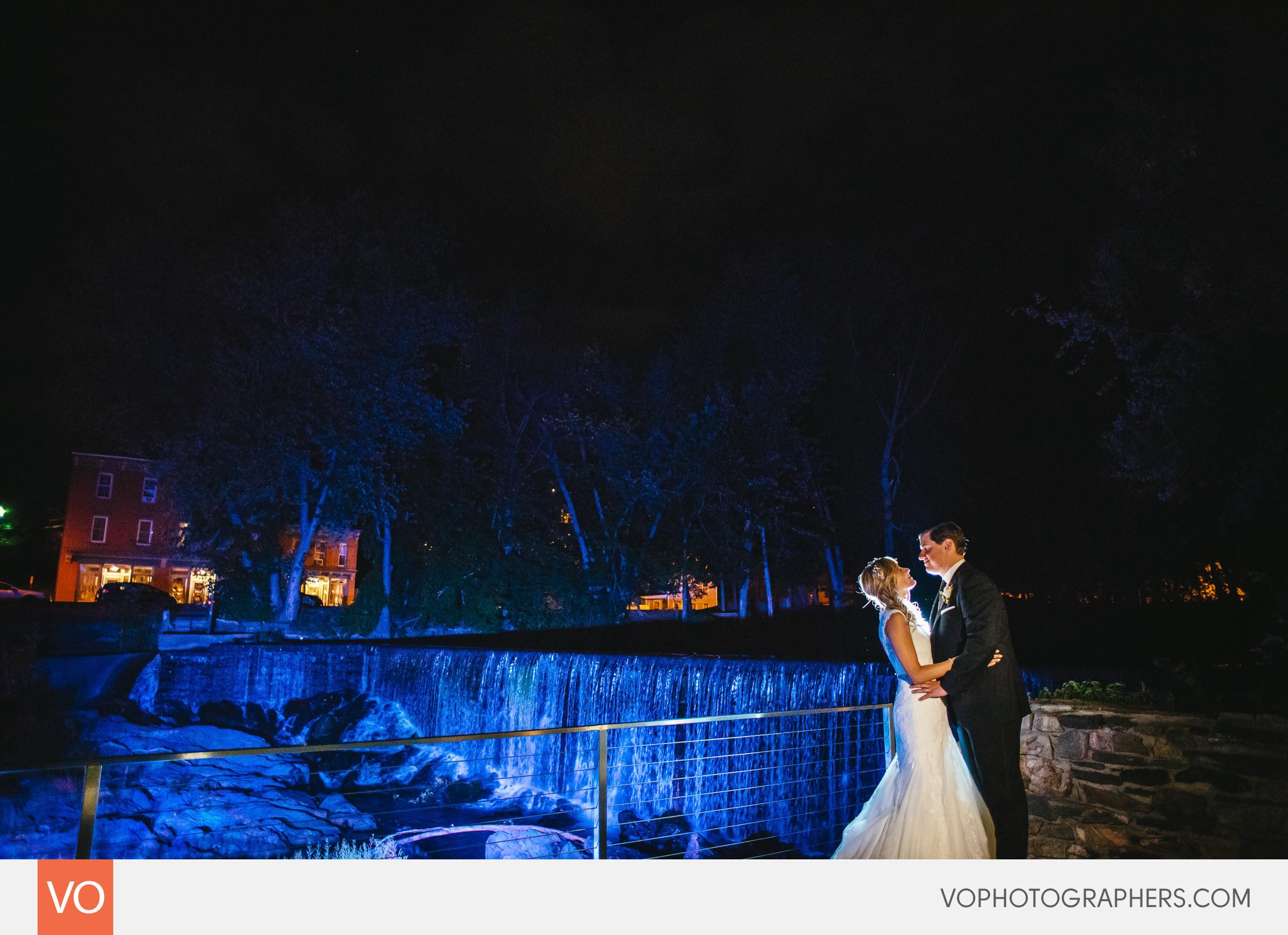 ct-wedding-photographers-0080