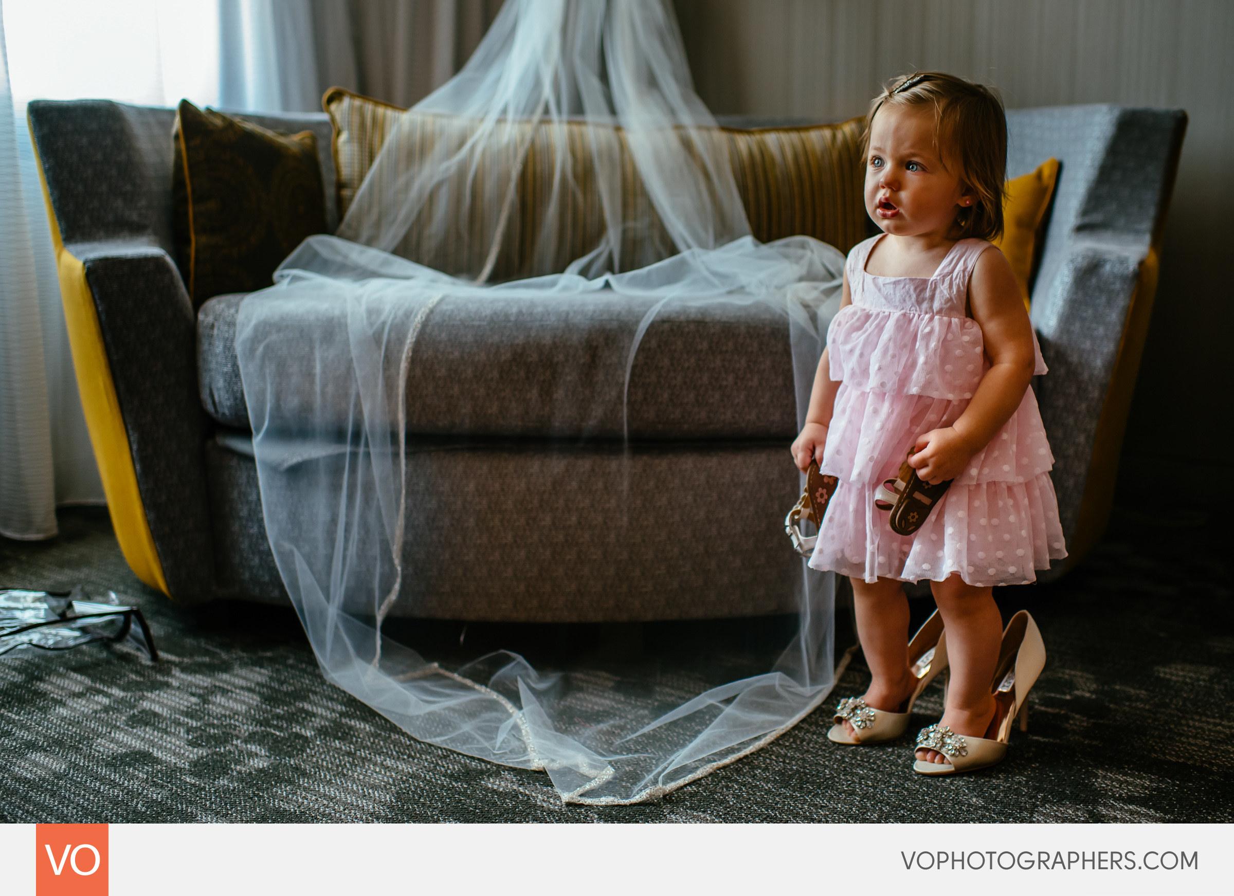 ct-wedding-photographers-0081