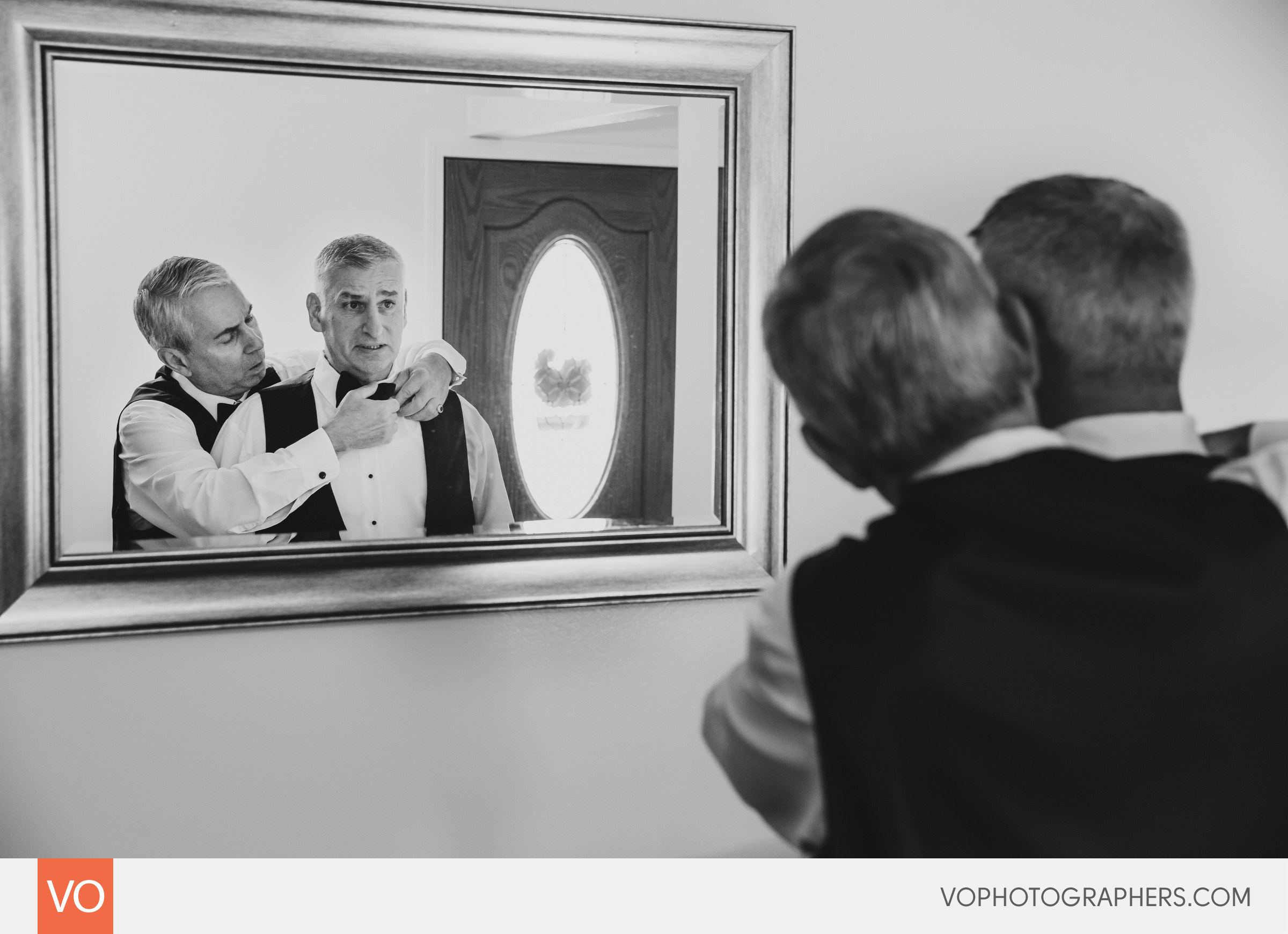 ct-wedding-photographers-0087