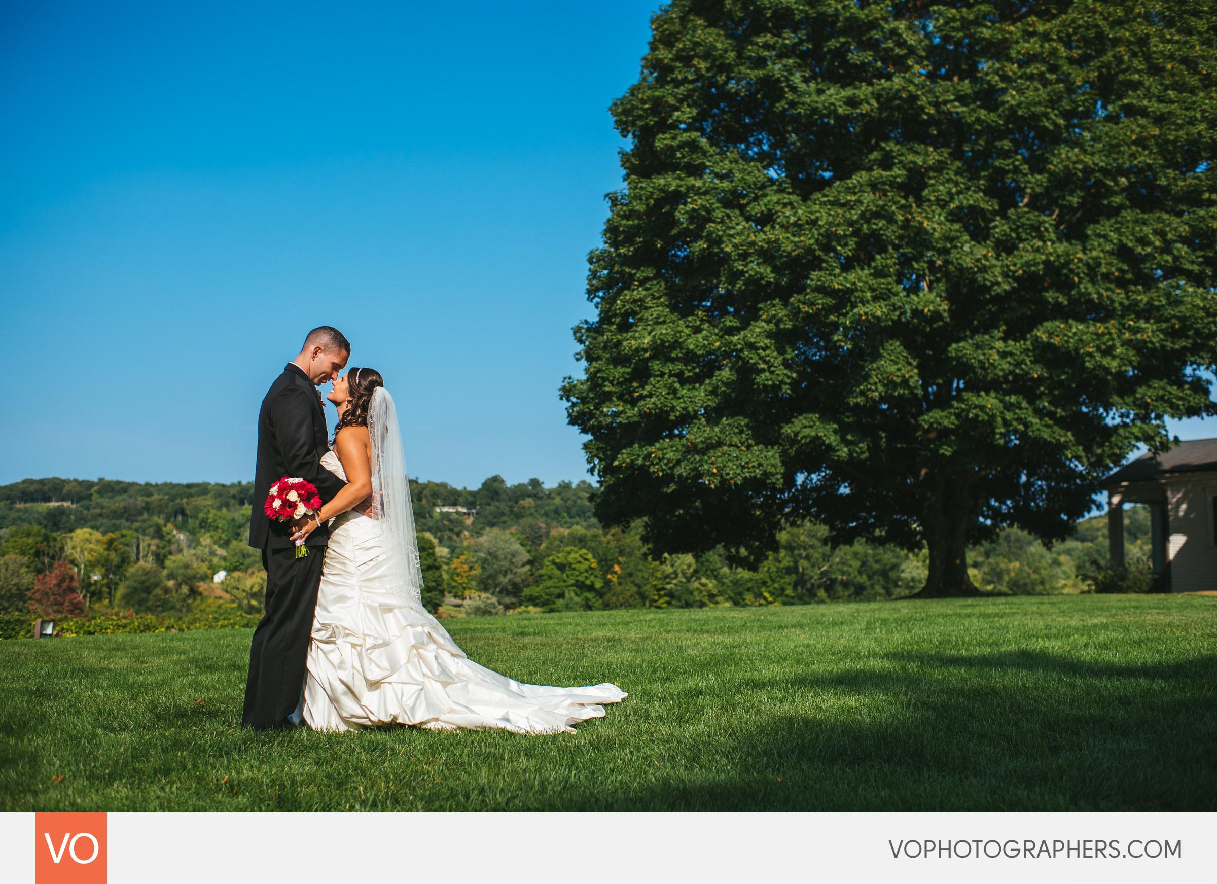 ct-wedding-photographers-0092