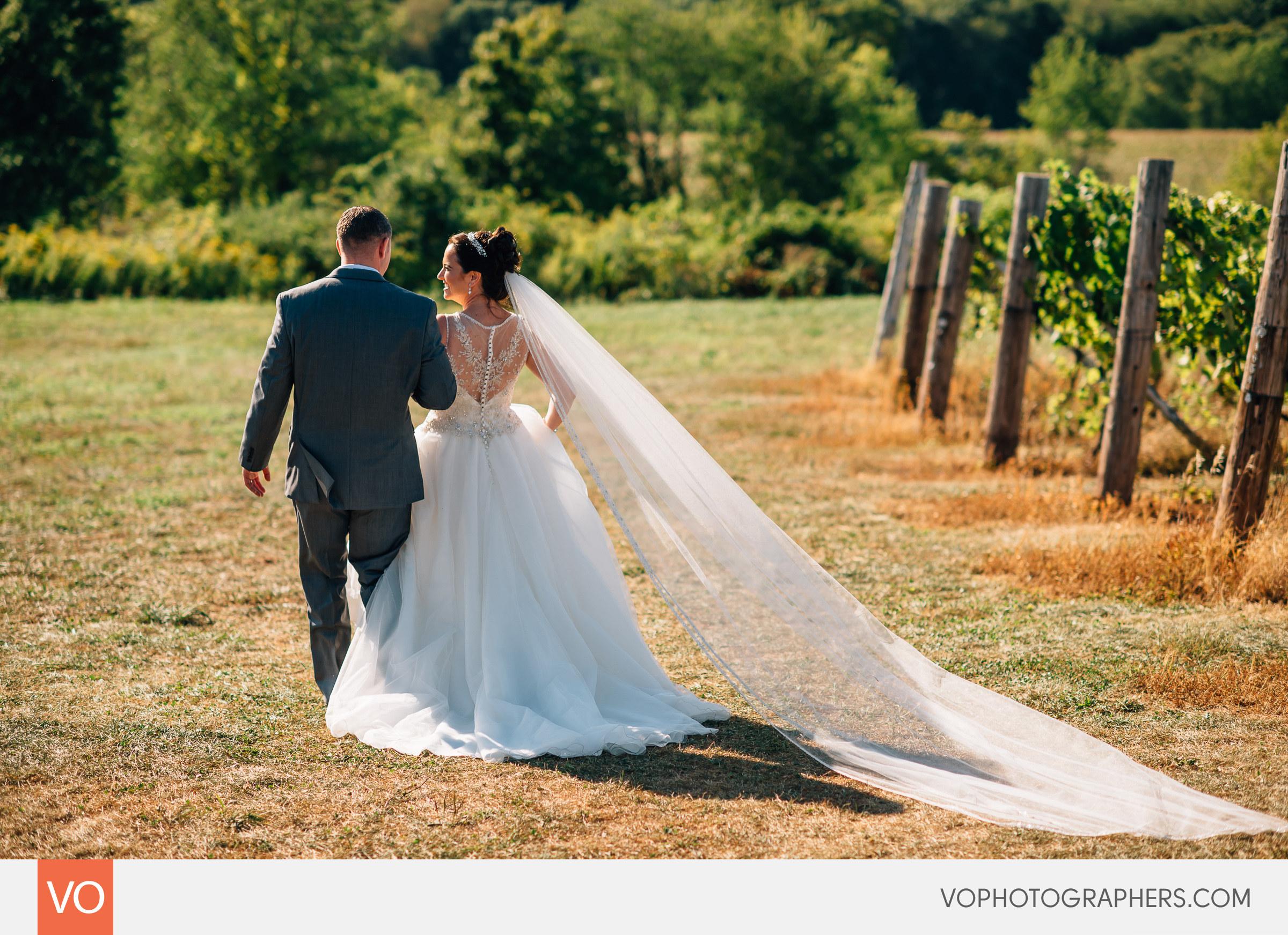 ct-wedding-photographers-0096