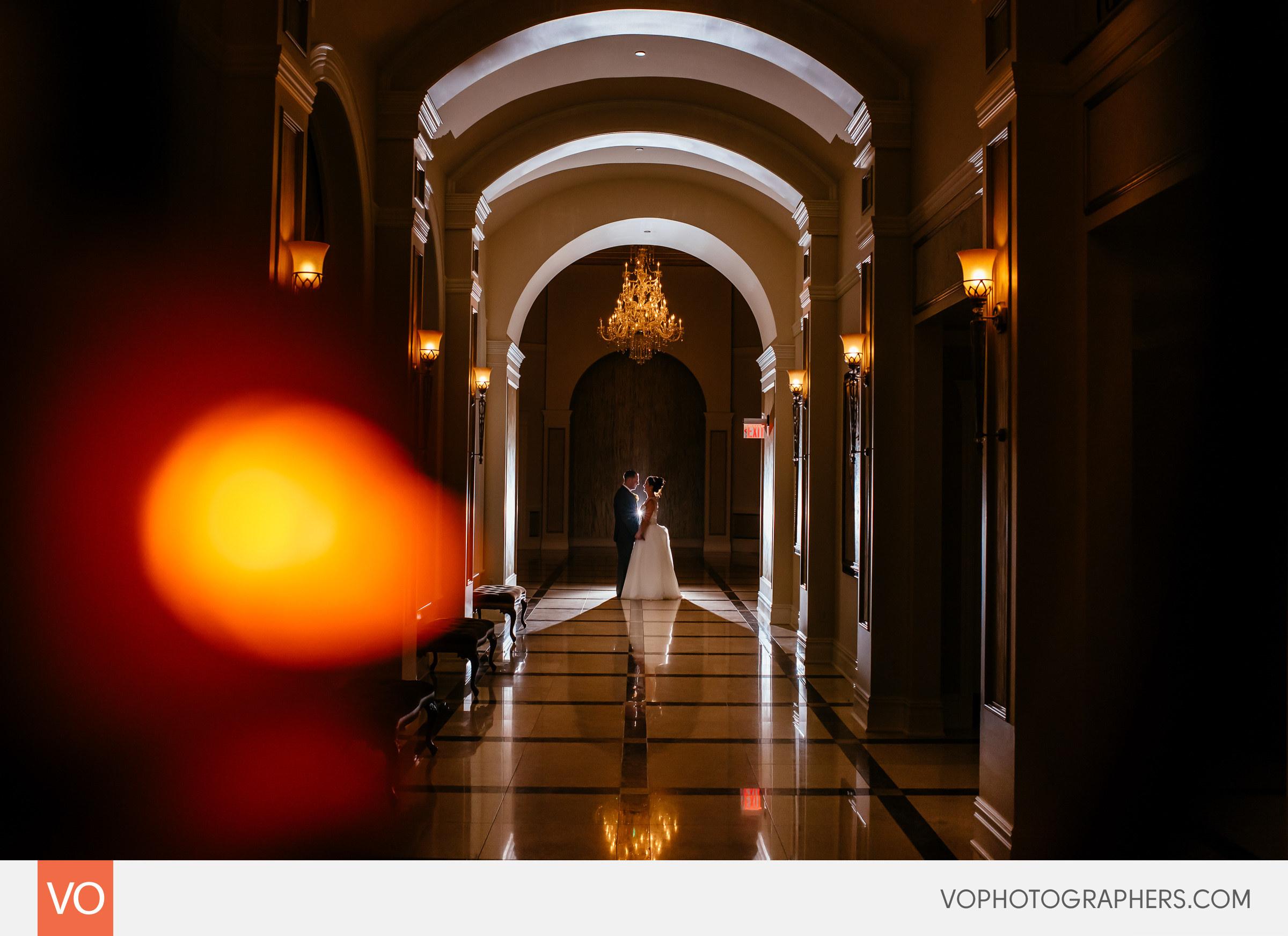 ct-wedding-photographers-0097