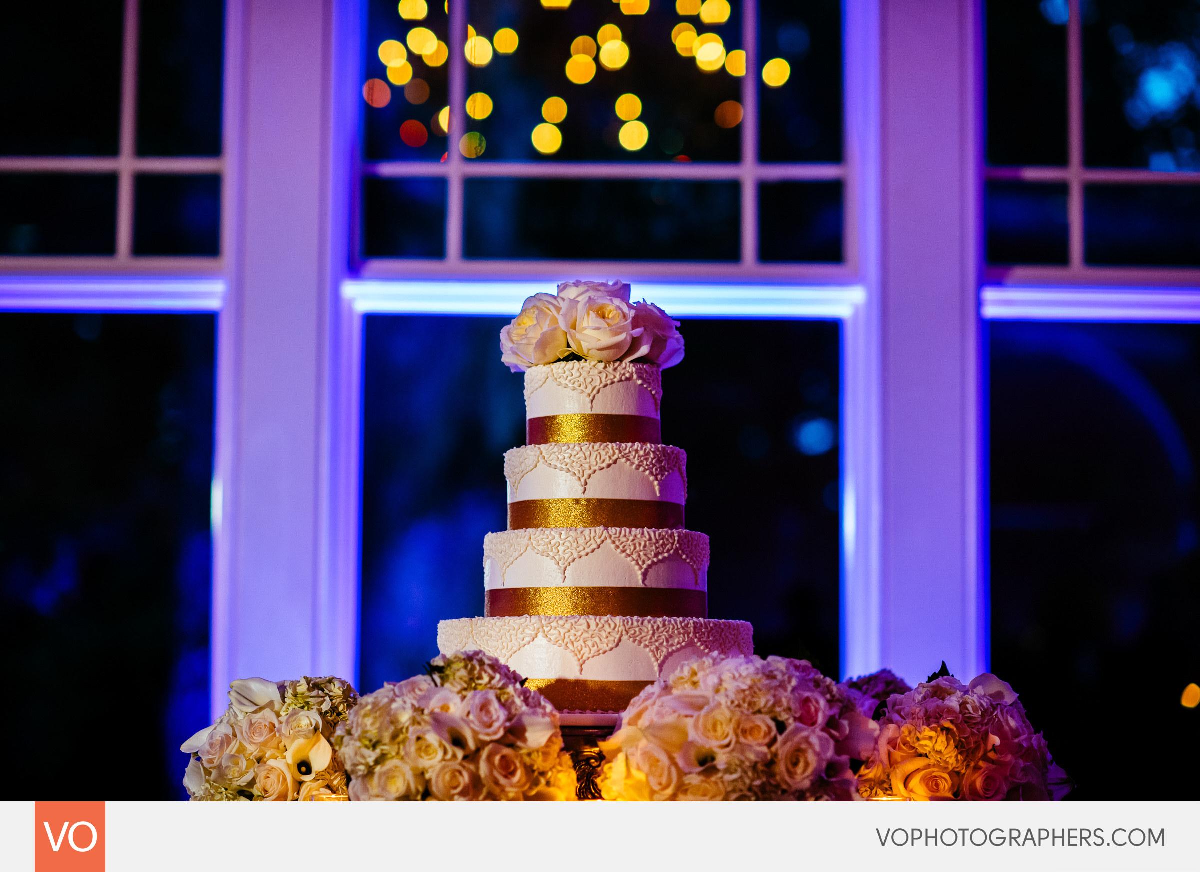 ct-wedding-photographers-0100